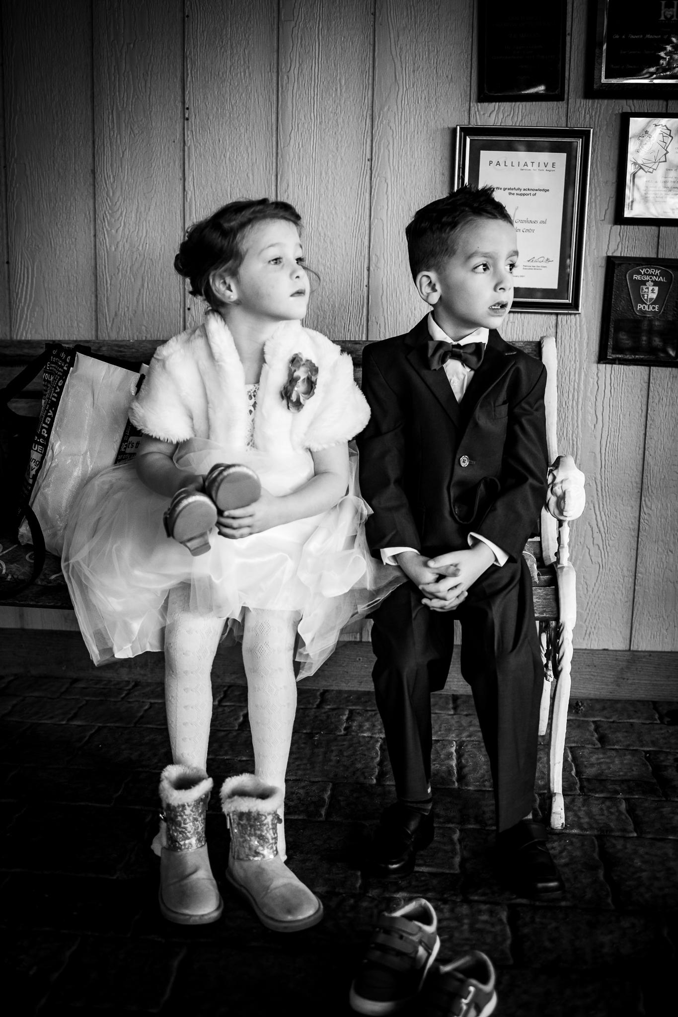 Madsen's Greenhouse wedding photos-33.jpg