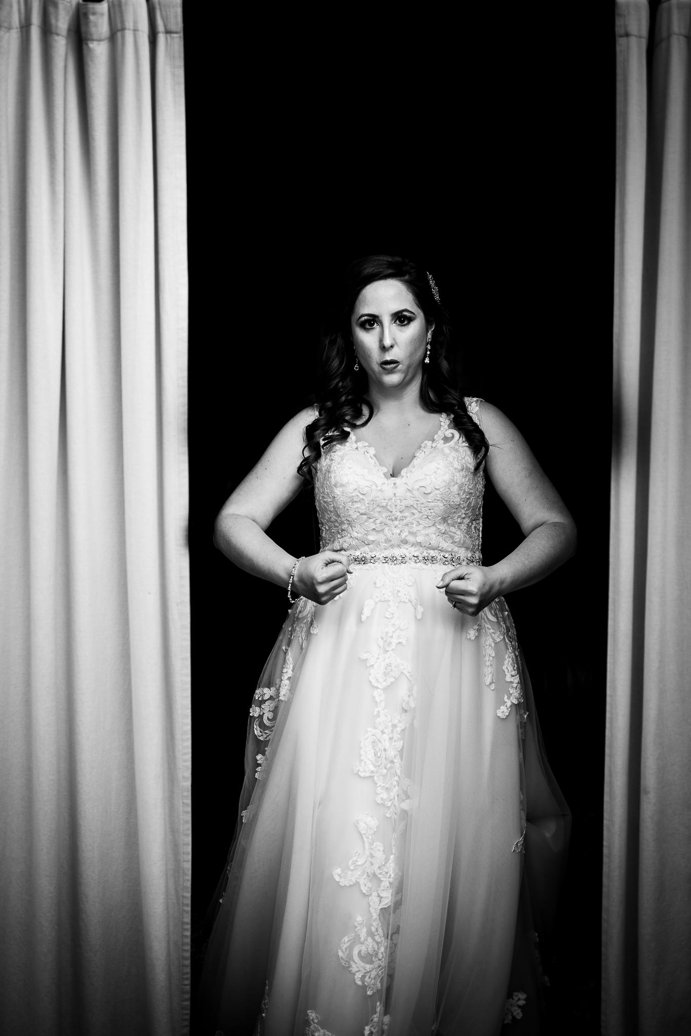 Madsen's Greenhouse wedding photos-34.jpg