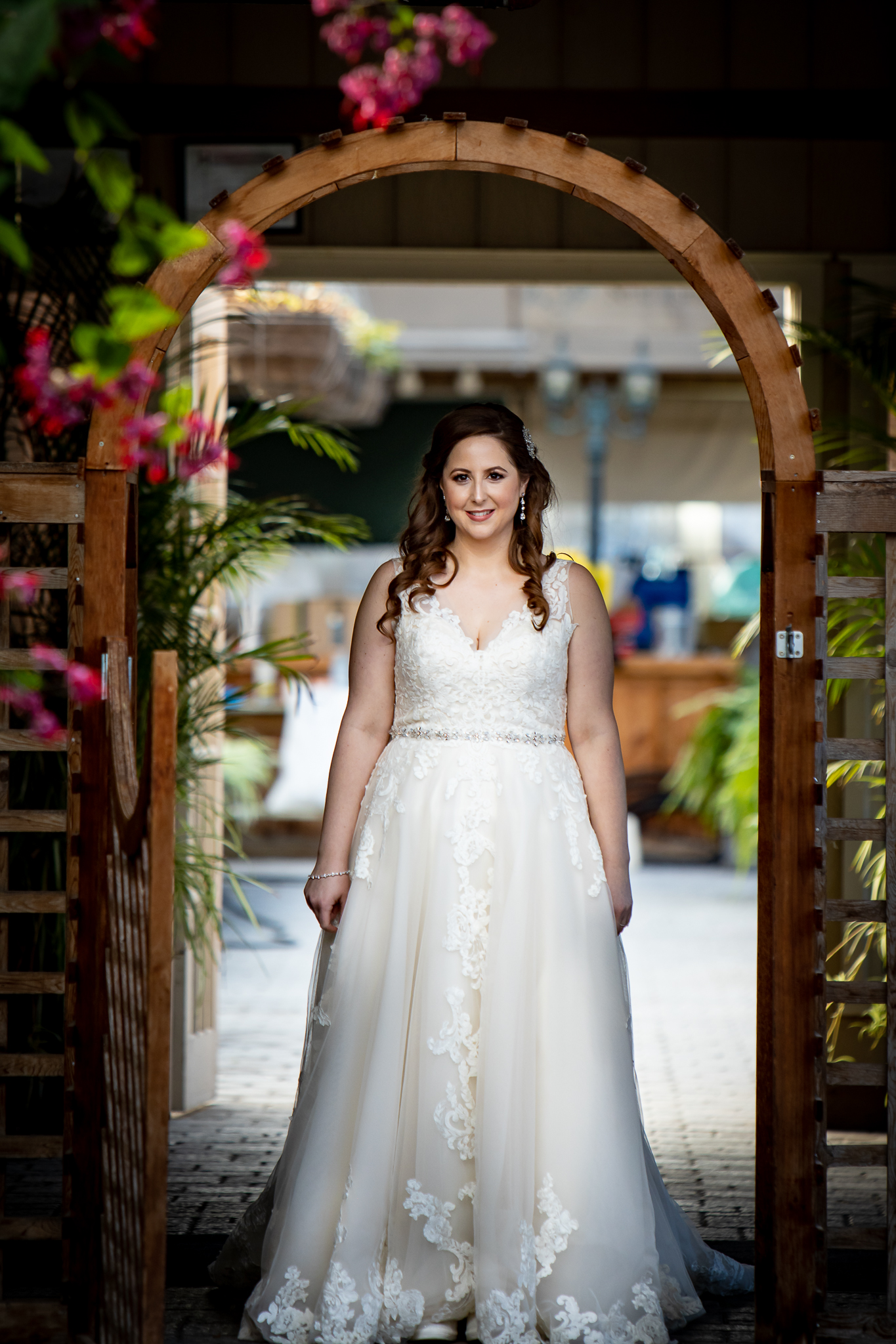 Madsen's Greenhouse wedding photos-35.jpg
