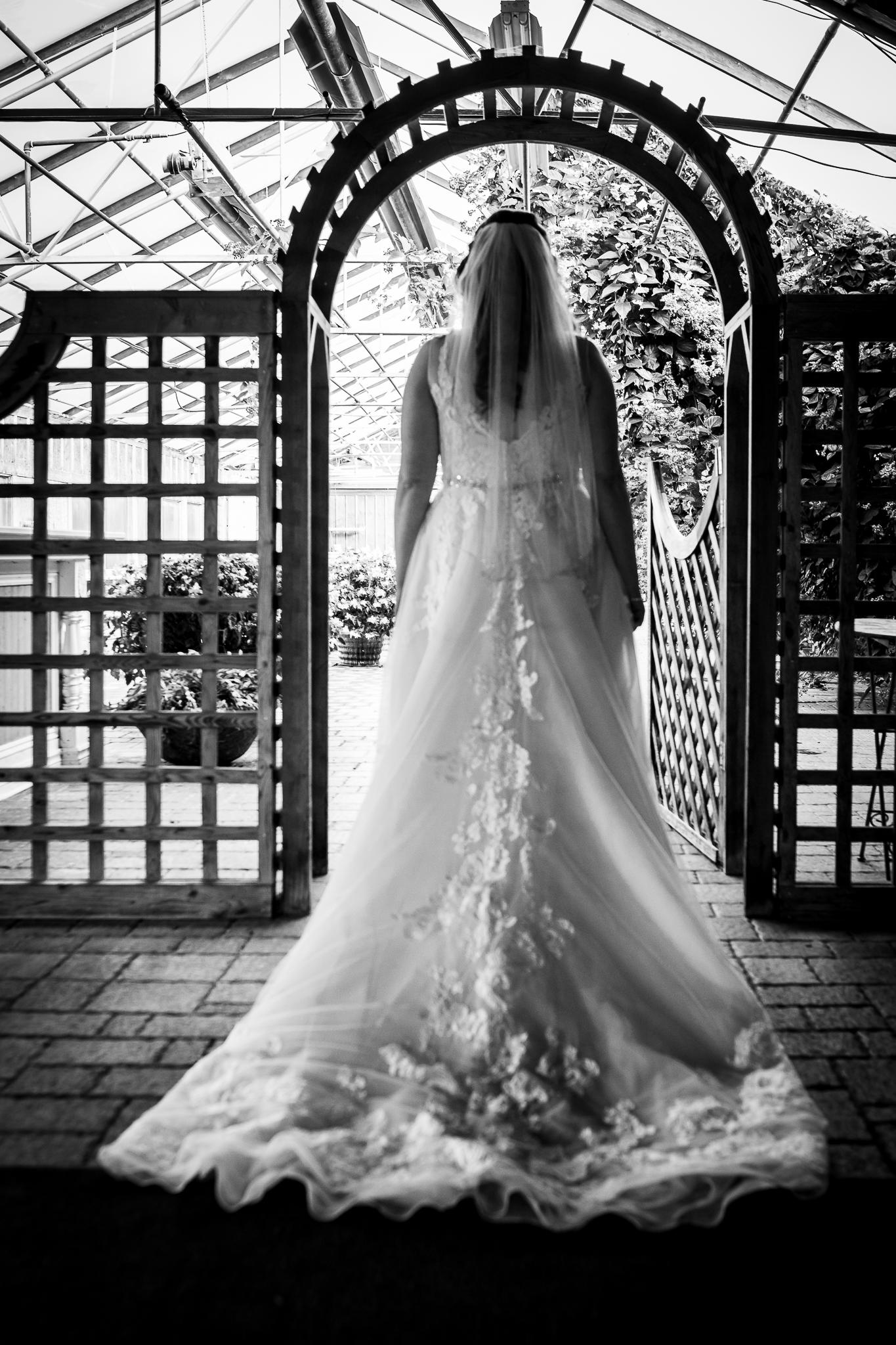 Madsen's Greenhouse wedding photos-36.jpg
