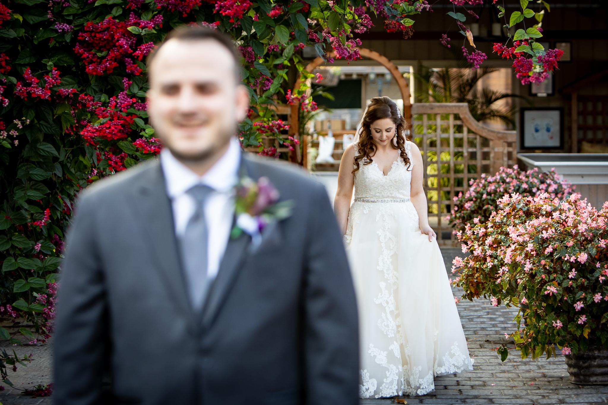 Madsen's Greenhouse wedding photos-37.jpg