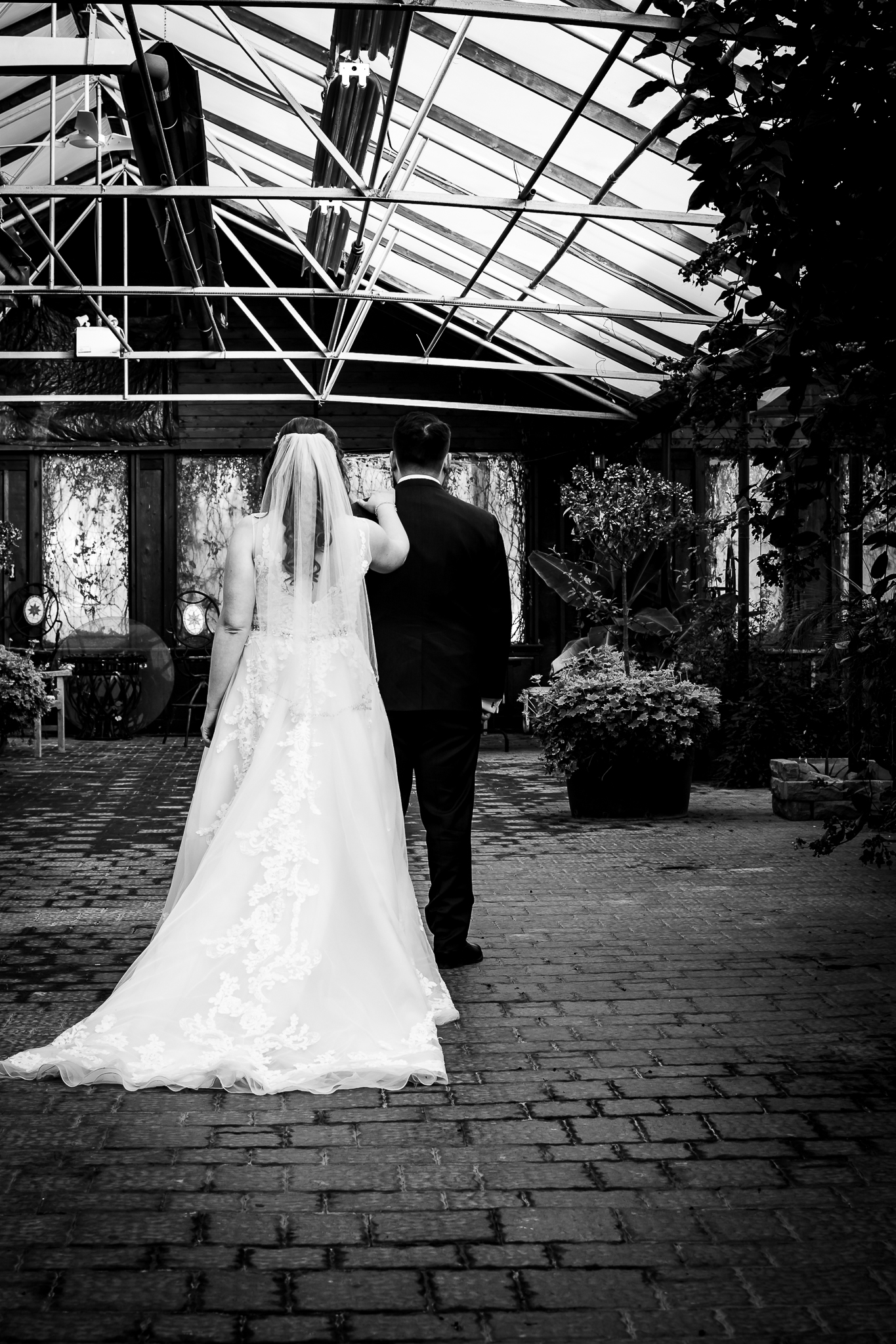 Madsen's Greenhouse wedding photos-38.jpg
