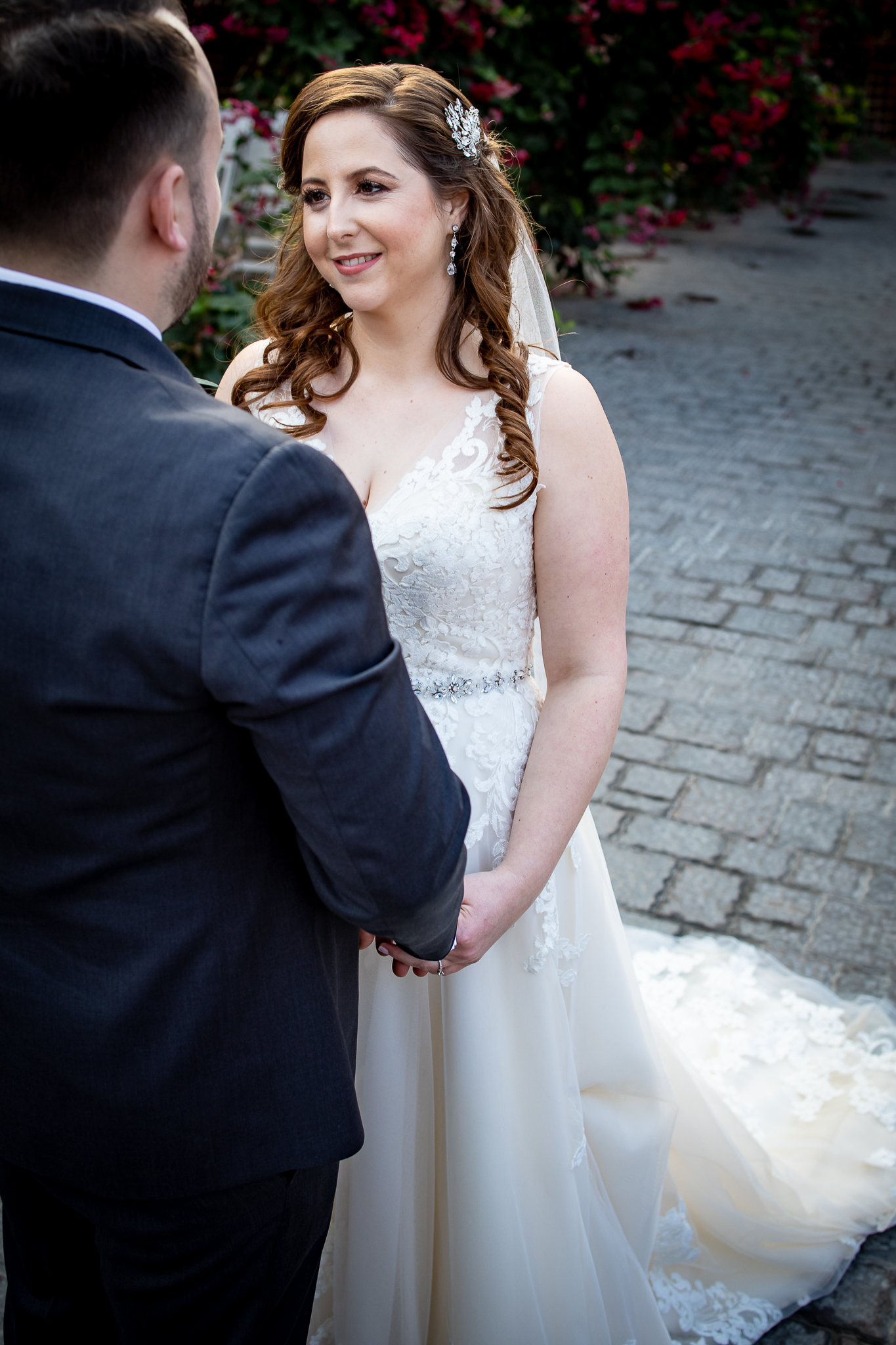 Madsen's Greenhouse wedding photos-39.jpg