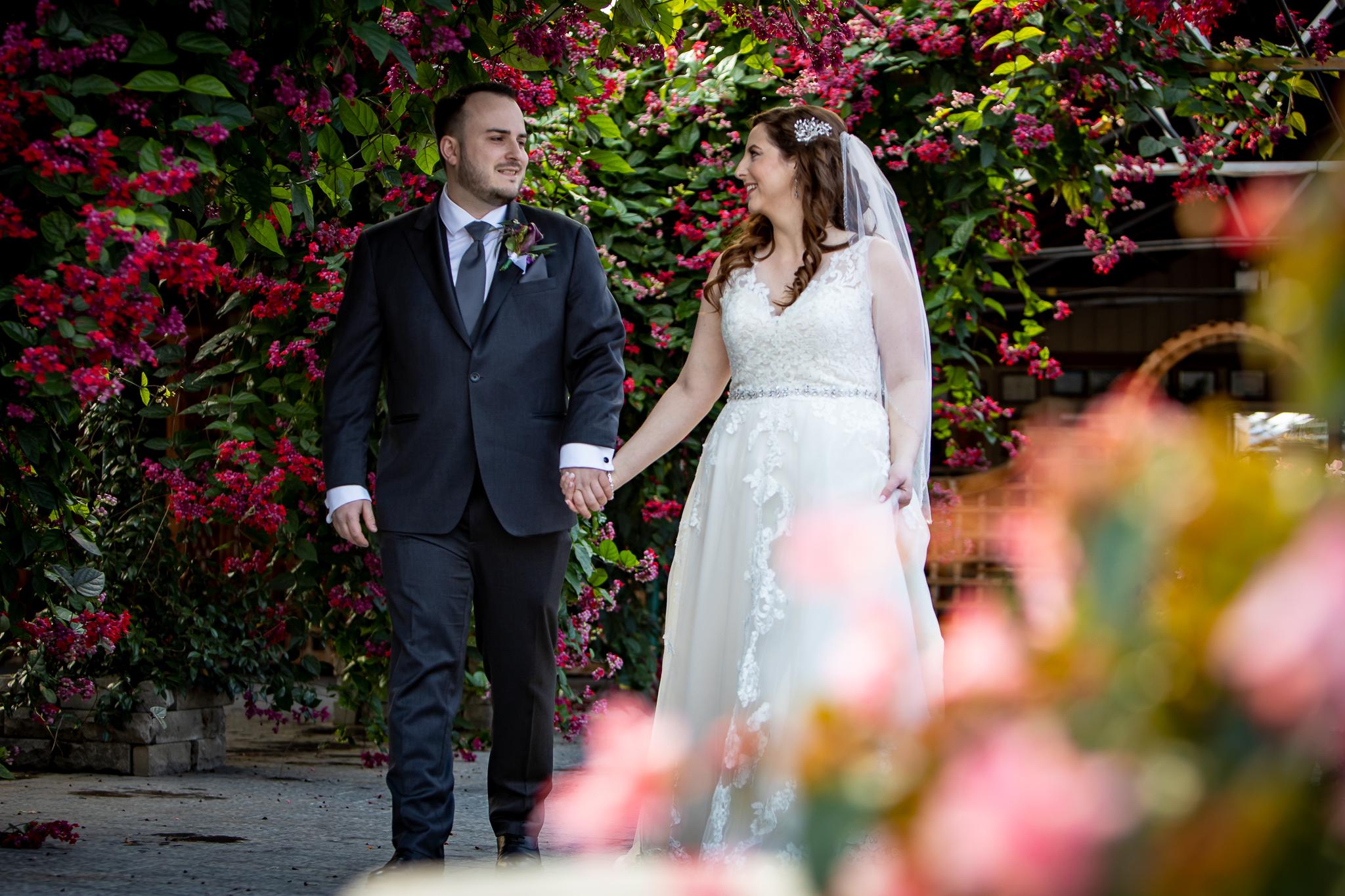 Madsen's Greenhouse wedding photos-40.jpg