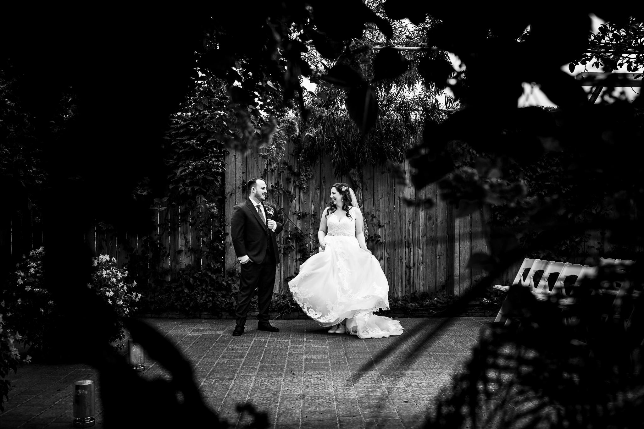 Madsen's Greenhouse wedding photos-42.jpg