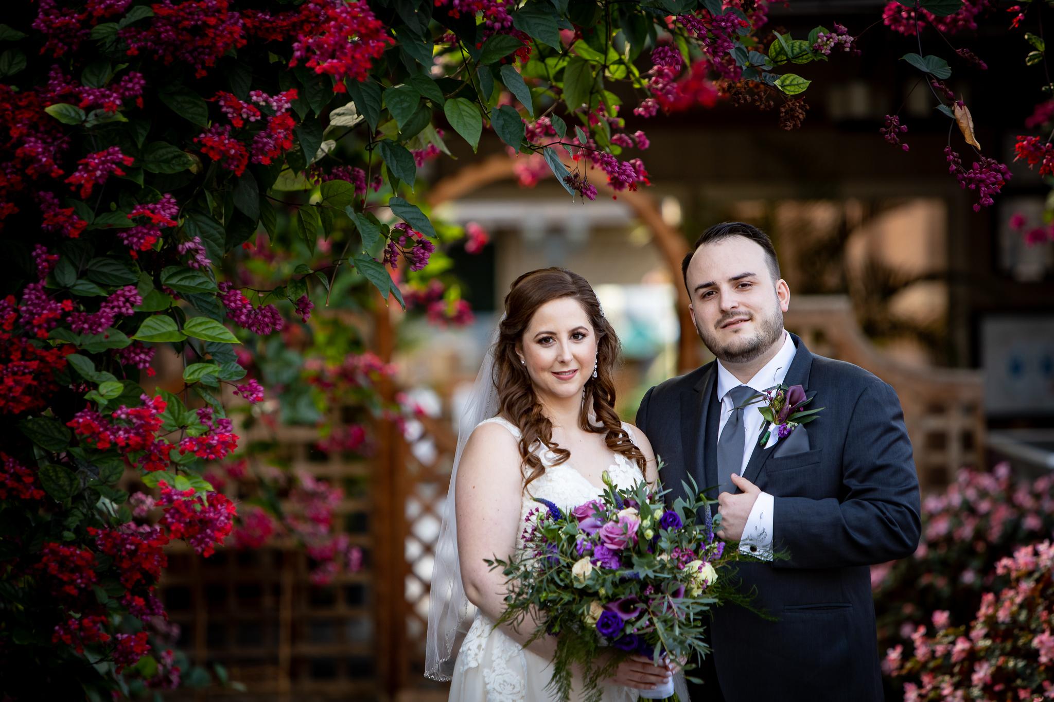 Madsen's Greenhouse wedding photos-41.jpg