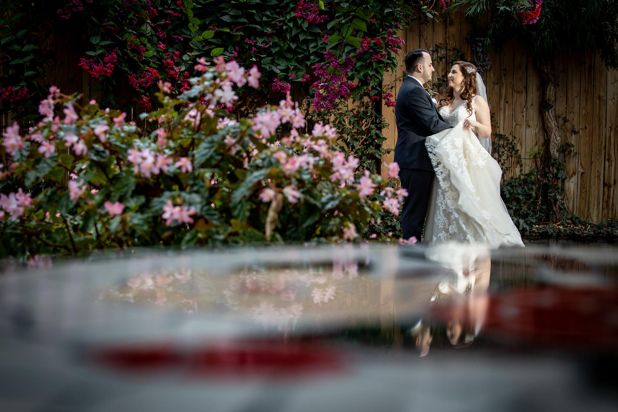Madsen's Greenhouse wedding photos-43.jpg