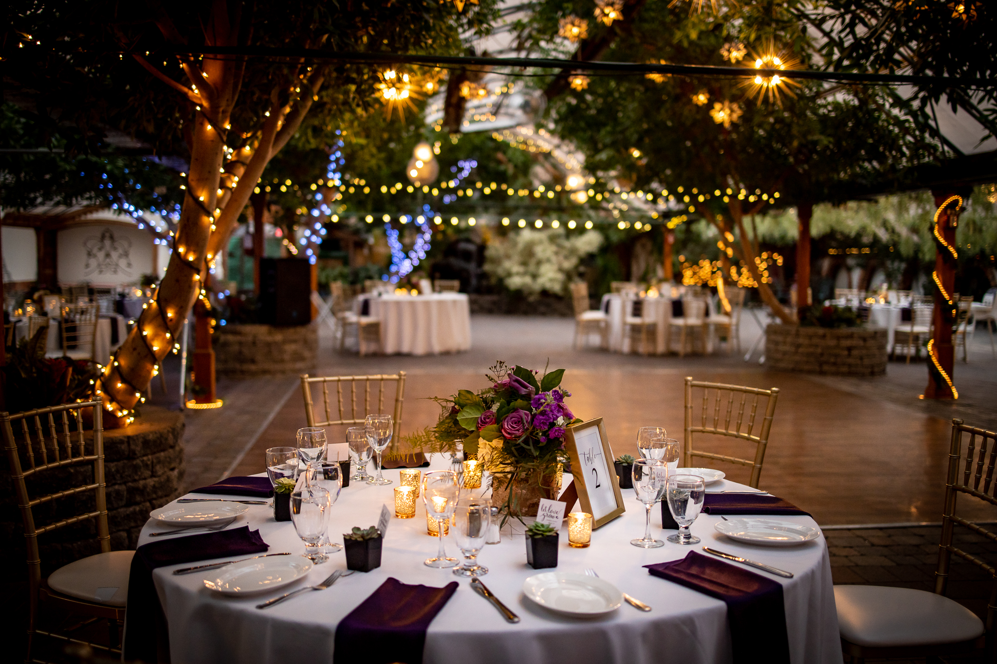 Madsen's Greenhouse wedding photos-44.jpg
