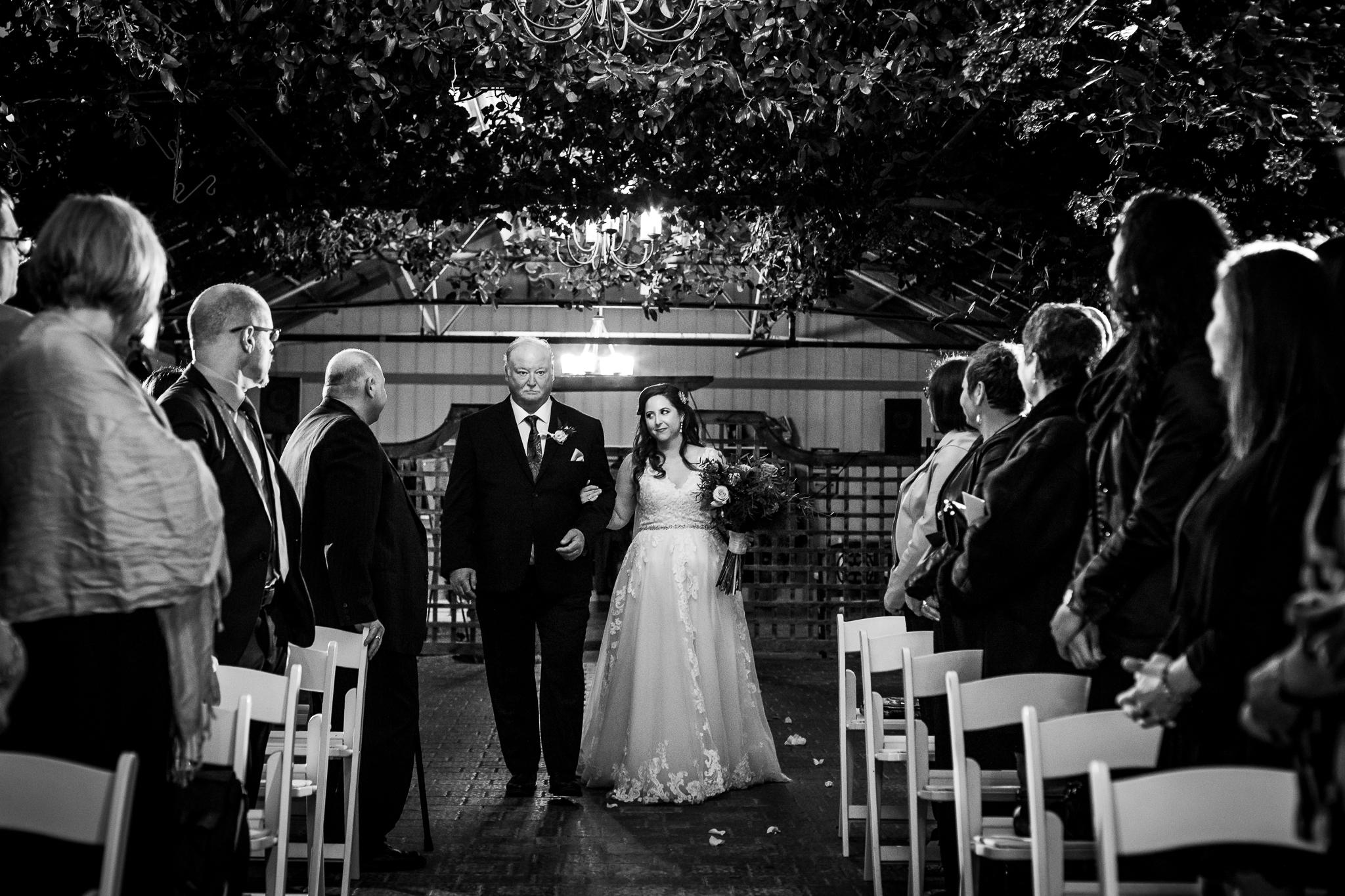 Madsen's Greenhouse wedding photos-46.jpg