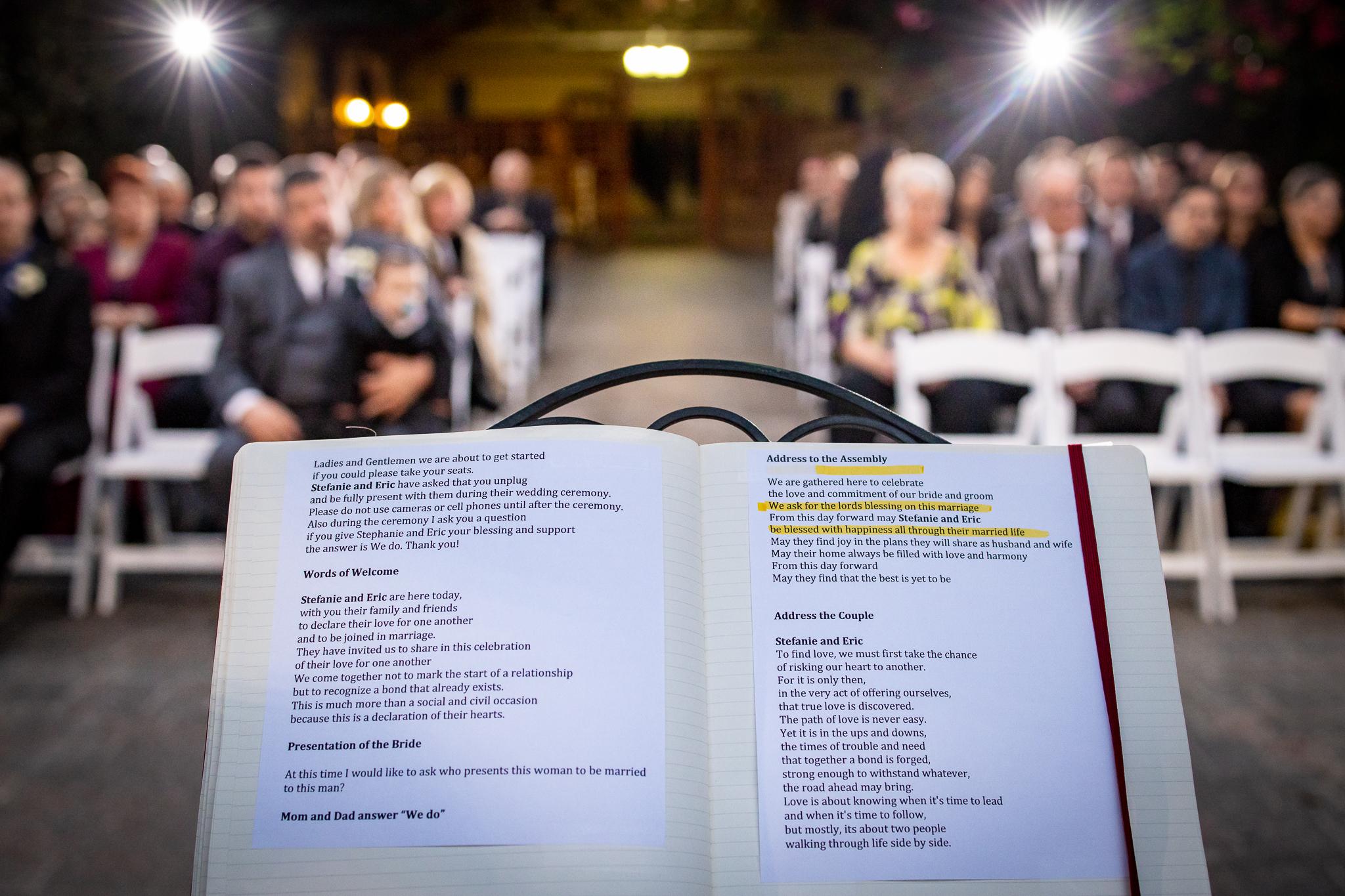 Madsen's Greenhouse wedding photos-45.jpg