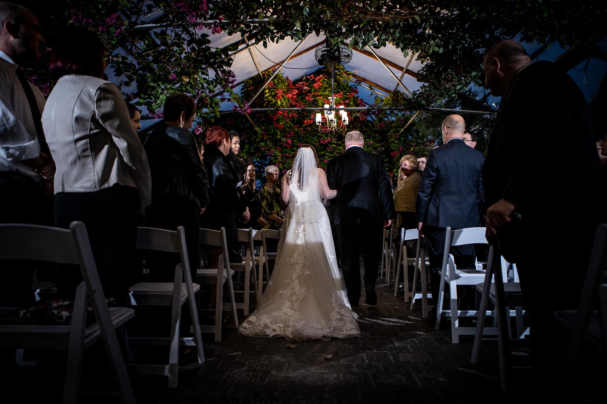 Madsen's Greenhouse wedding photos-47.jpg
