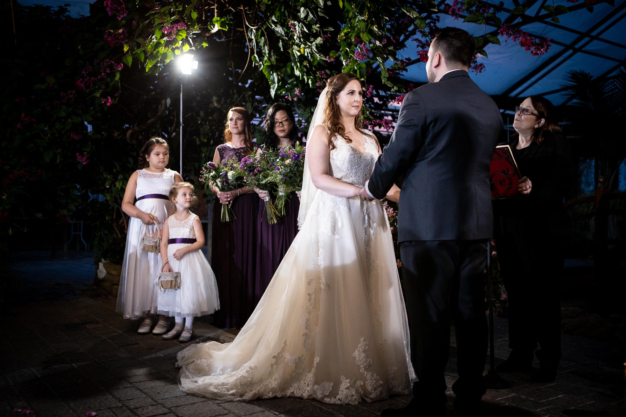 Madsen's Greenhouse wedding photos-48.jpg