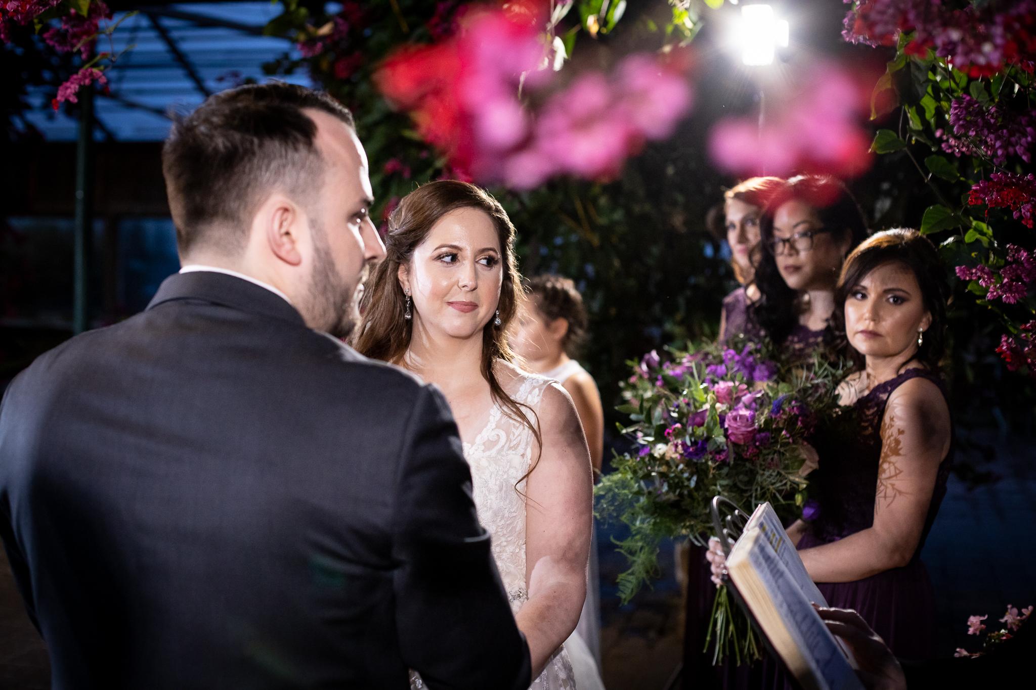 Madsen's Greenhouse wedding photos-49.jpg