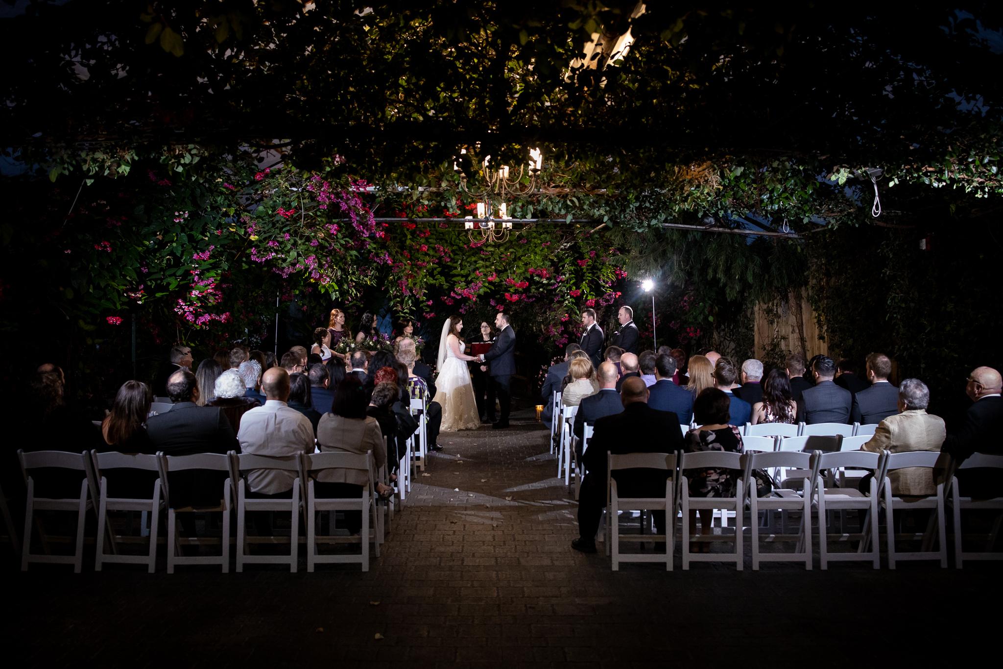 Madsen's Greenhouse wedding photos-50.jpg