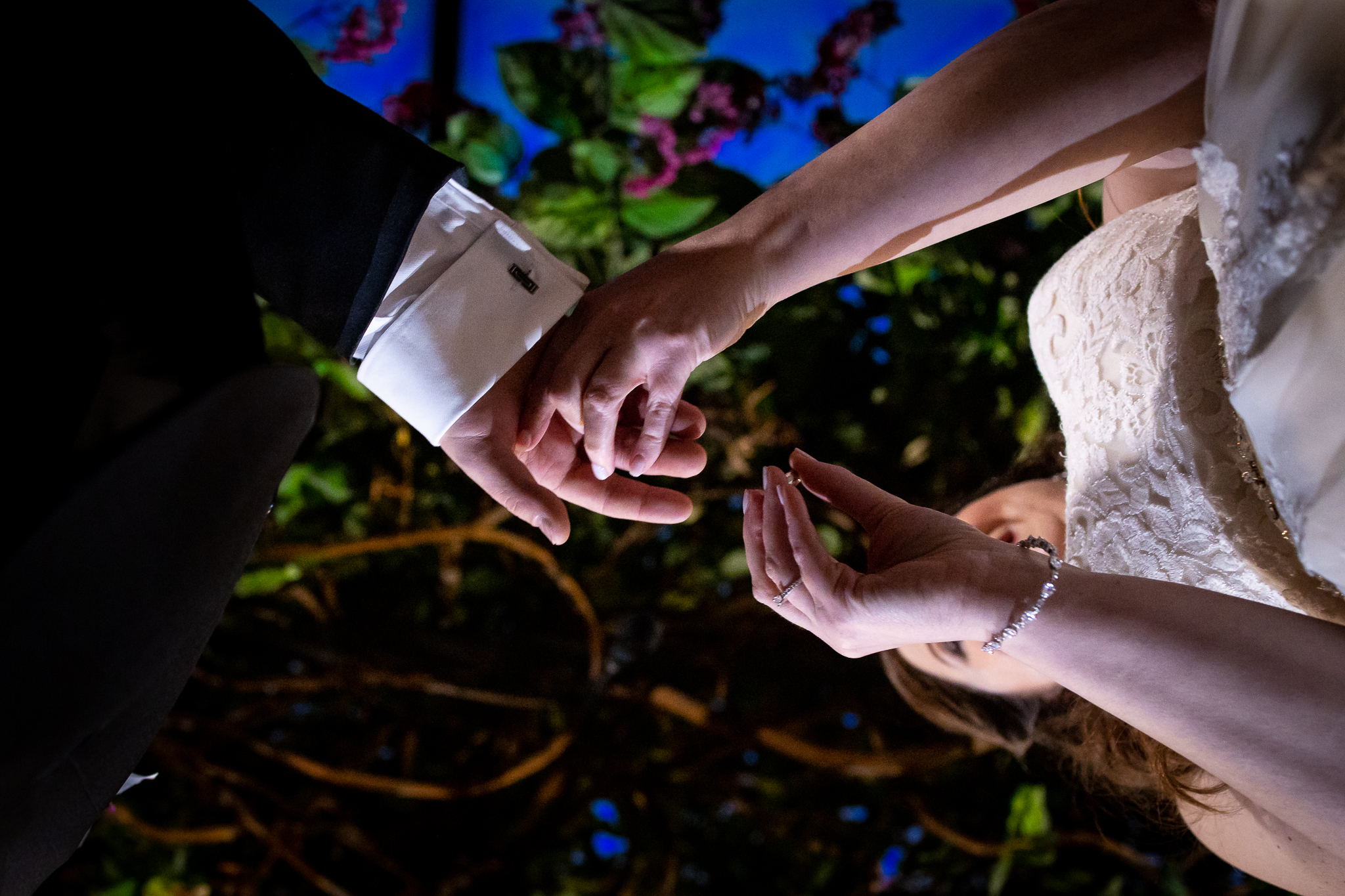 Madsen's Greenhouse wedding photos-53.jpg