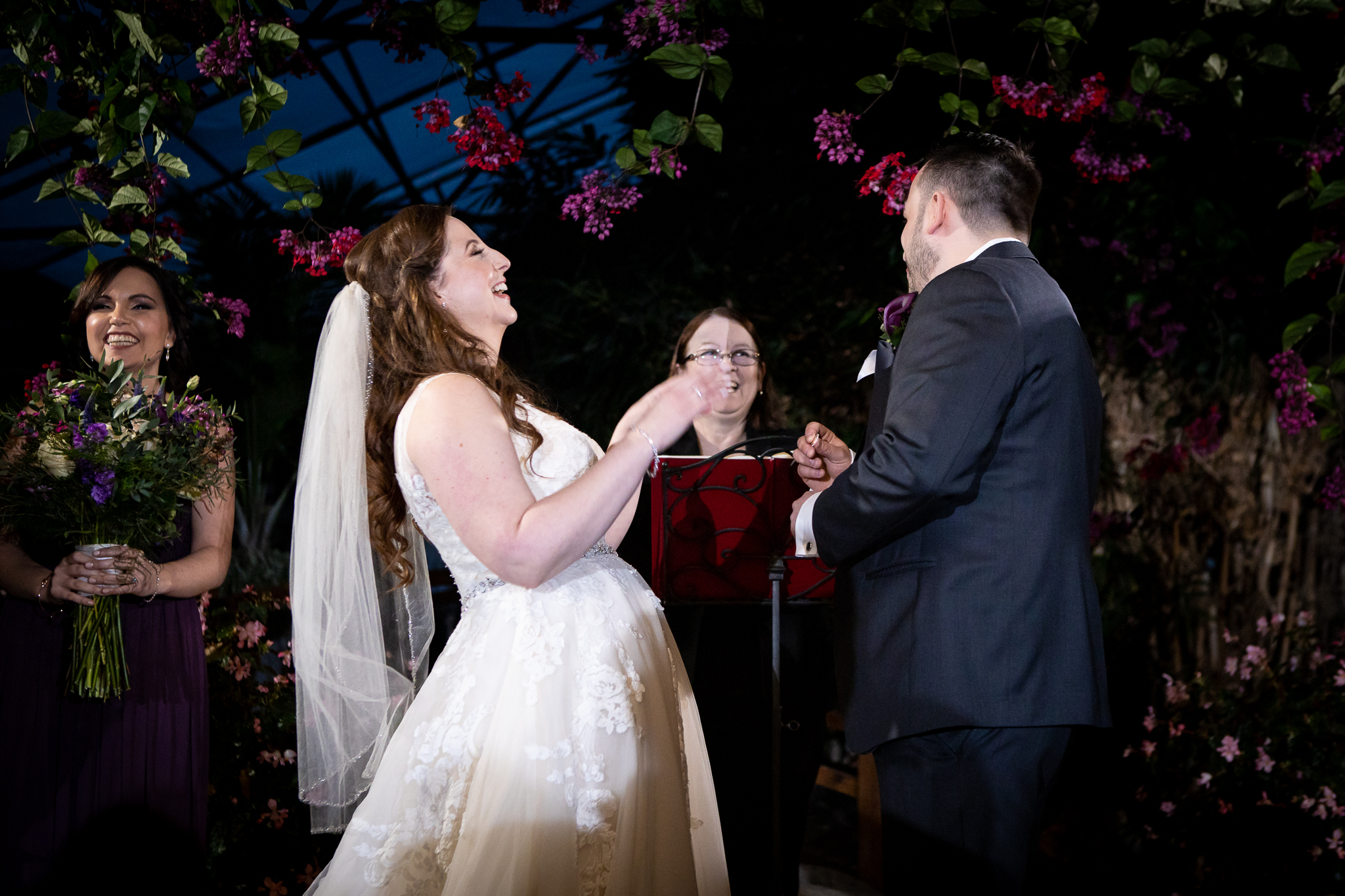 Madsen's Greenhouse wedding photos-54.jpg