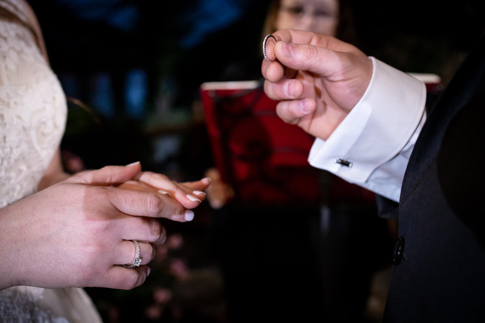 Madsen's Greenhouse wedding photos-55.jpg