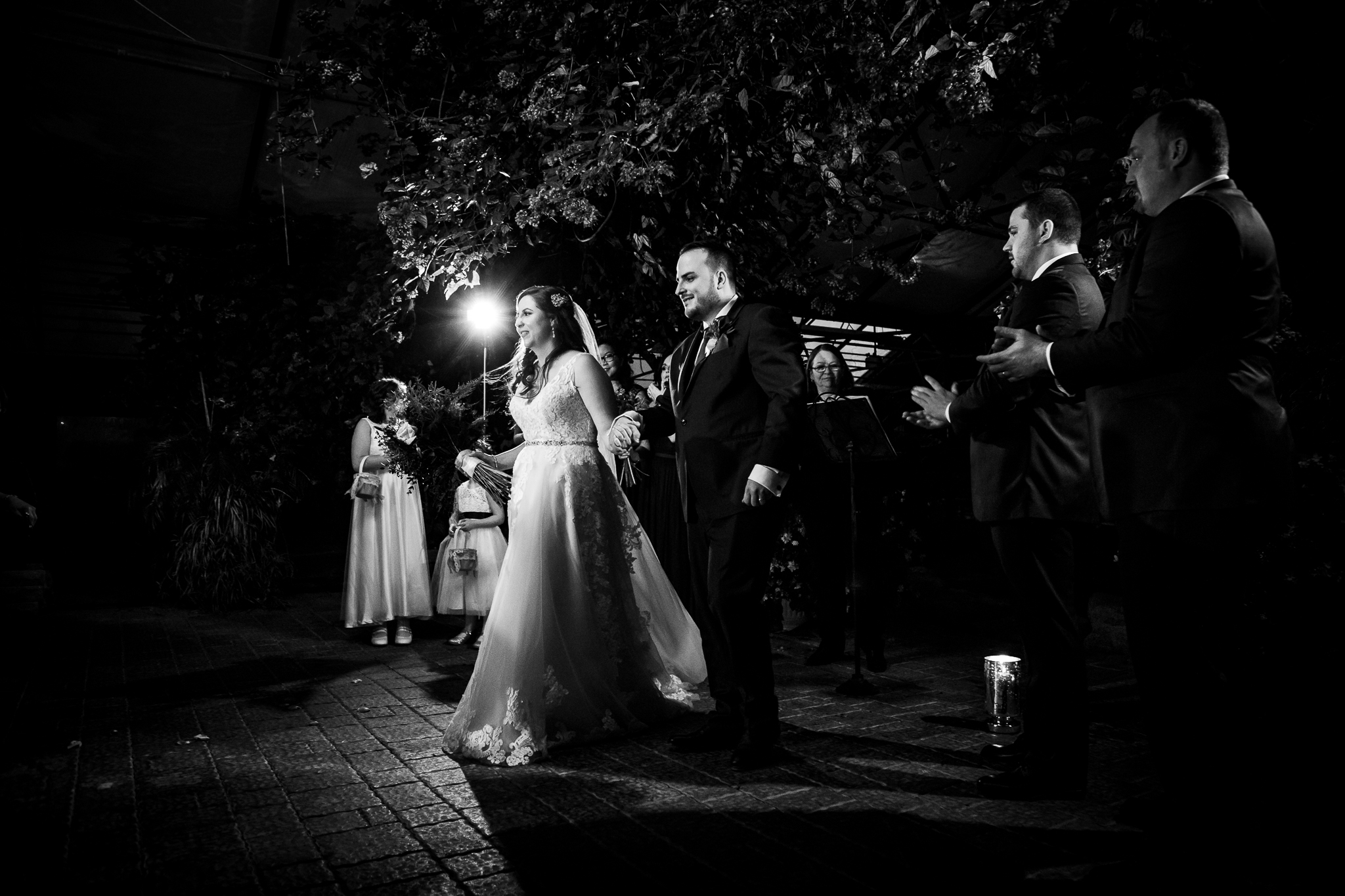 Madsen's Greenhouse wedding photos-57.jpg