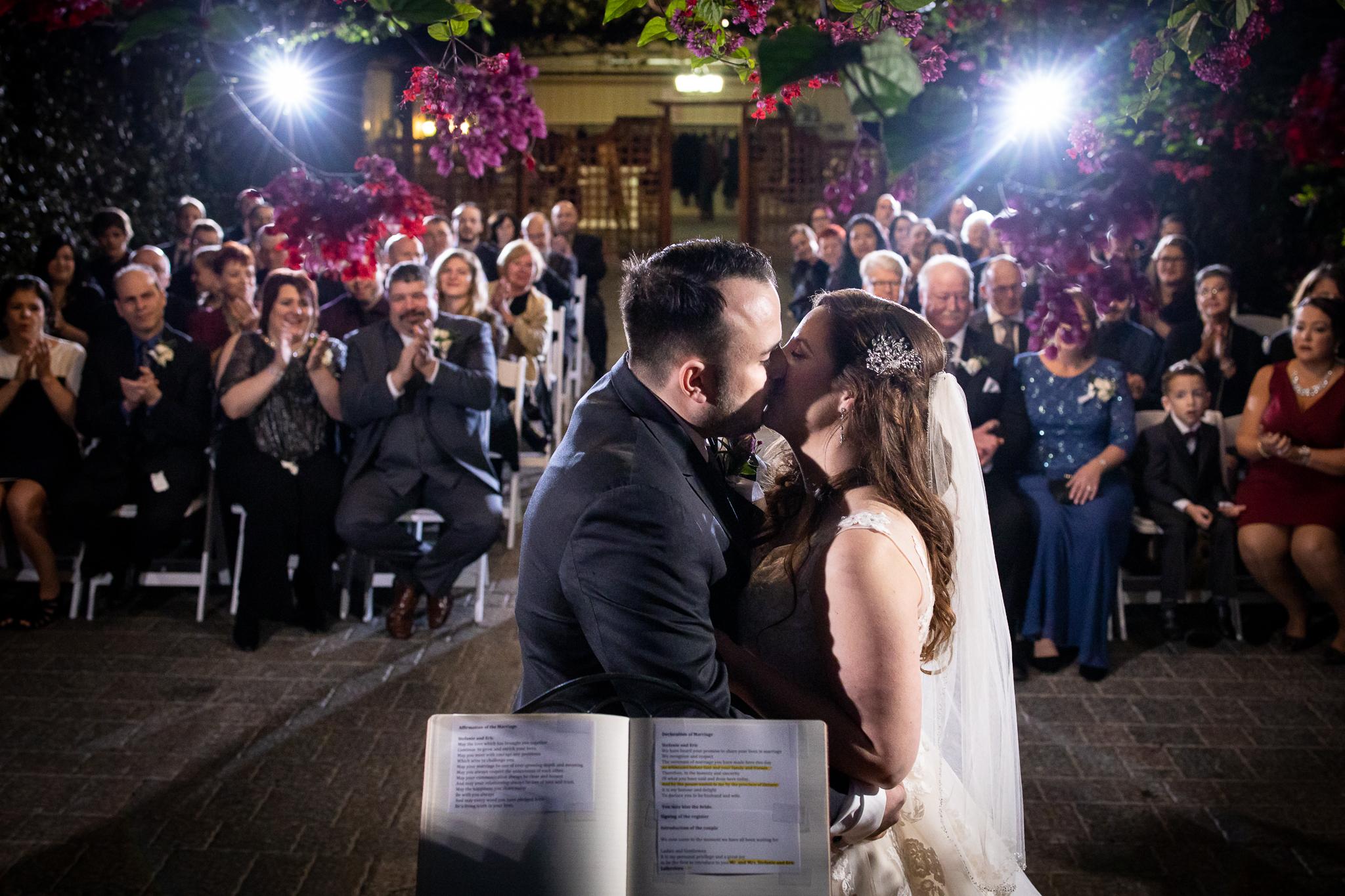 Madsen's Greenhouse wedding photos-56.jpg