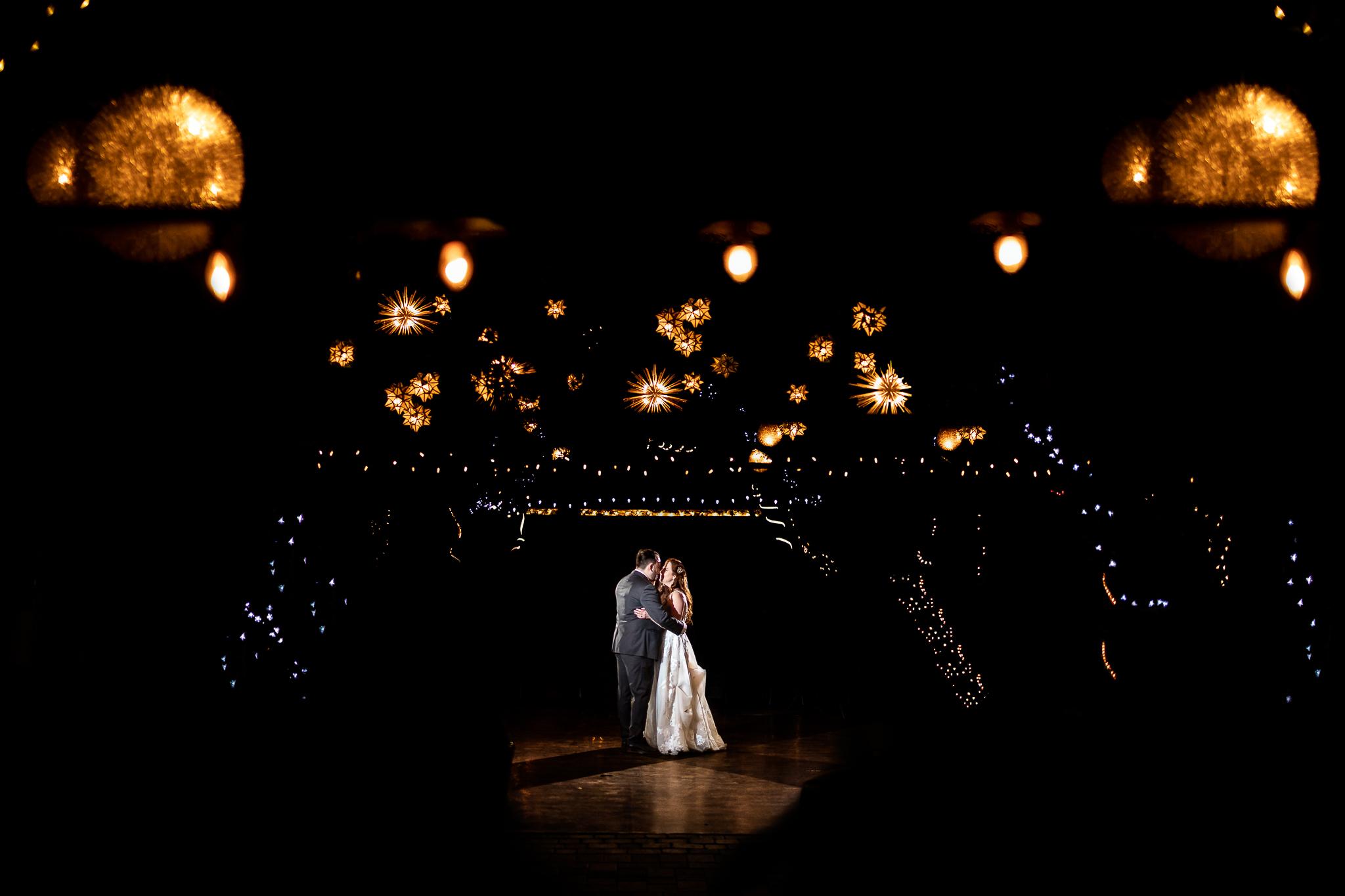 Madsen's Greenhouse wedding photos-58.jpg