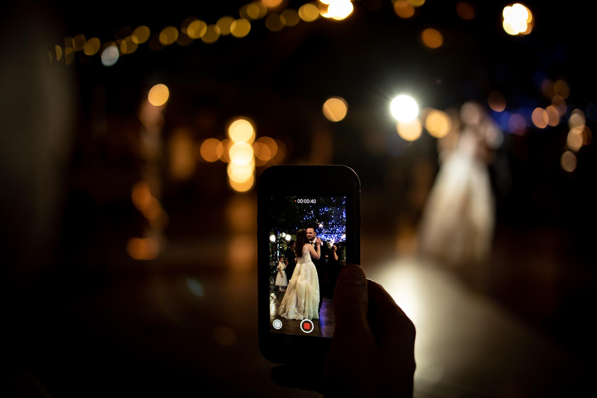 Madsen's Greenhouse wedding photos-59.jpg