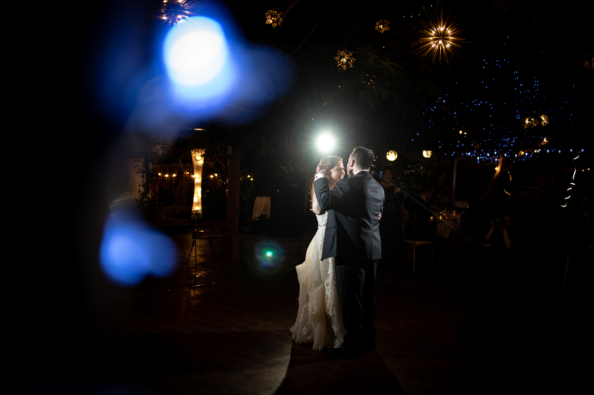 Madsen's Greenhouse wedding photos-60.jpg