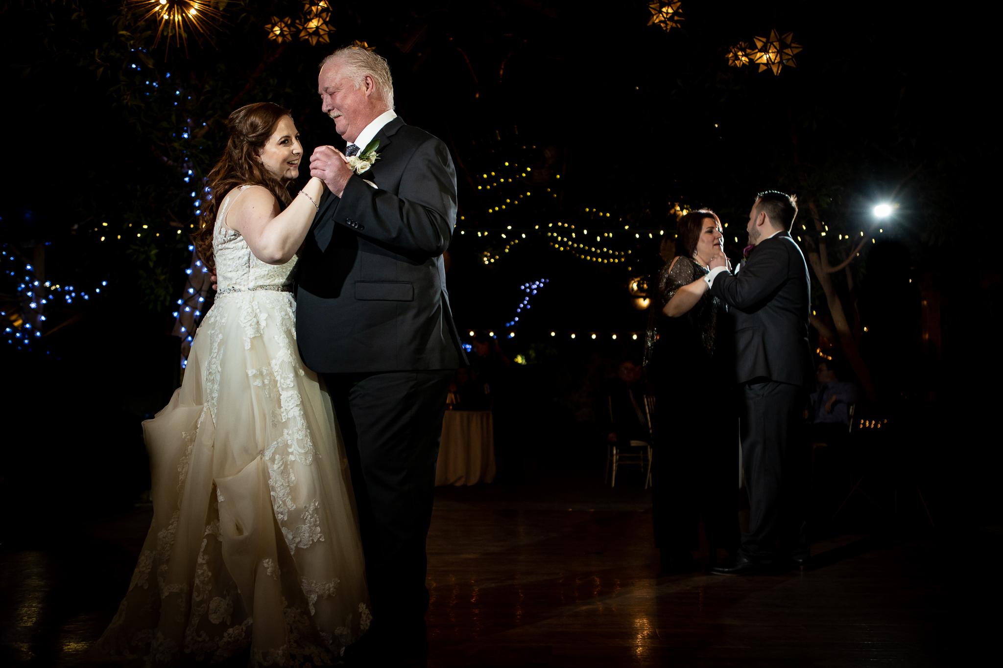 Madsen's Greenhouse wedding photos-61.jpg