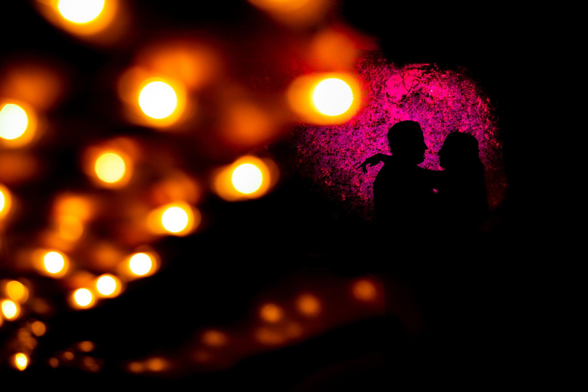 Madsen's Greenhouse wedding photos-62.jpg