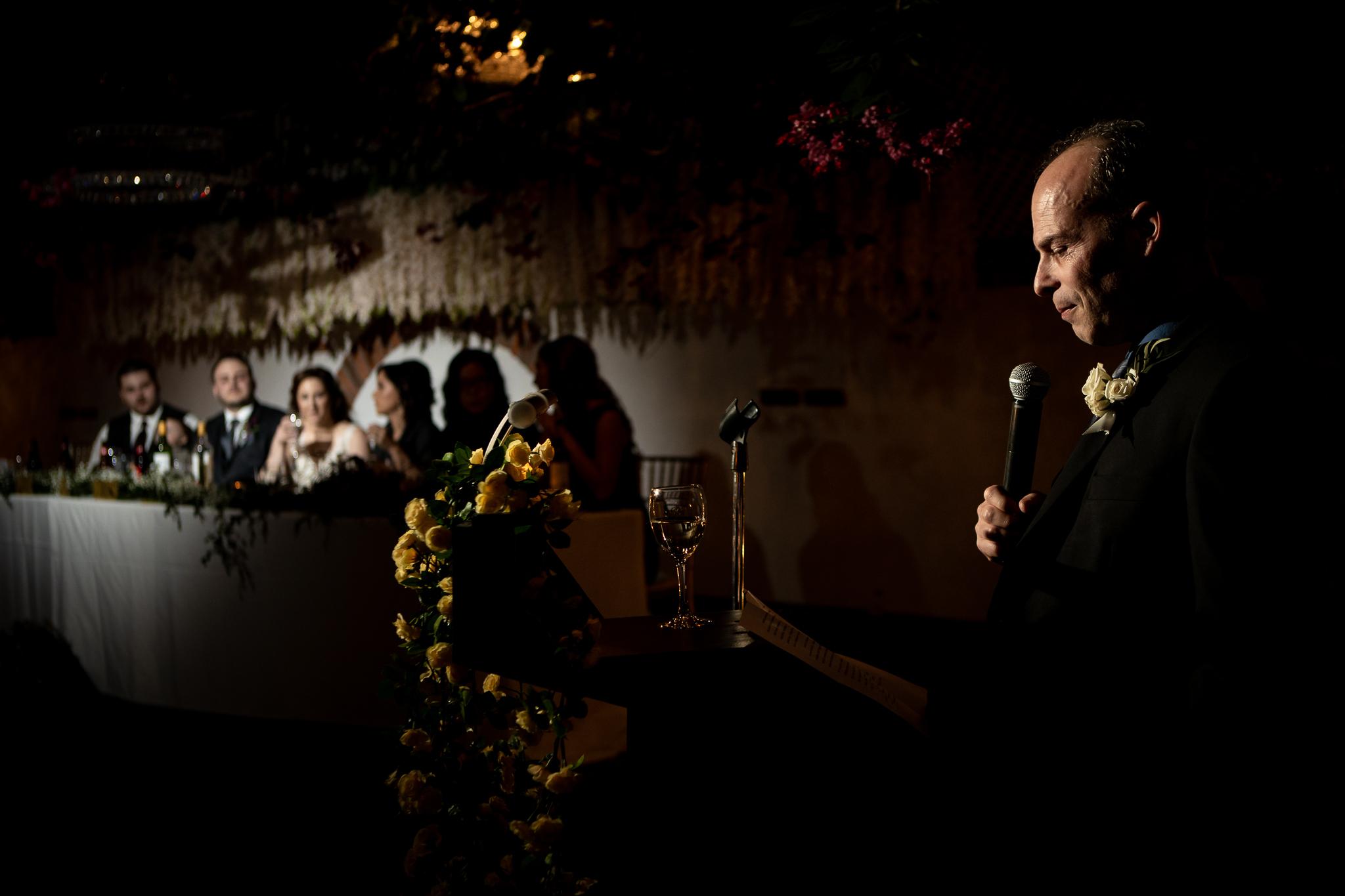 Madsen's Greenhouse wedding photos-63.jpg