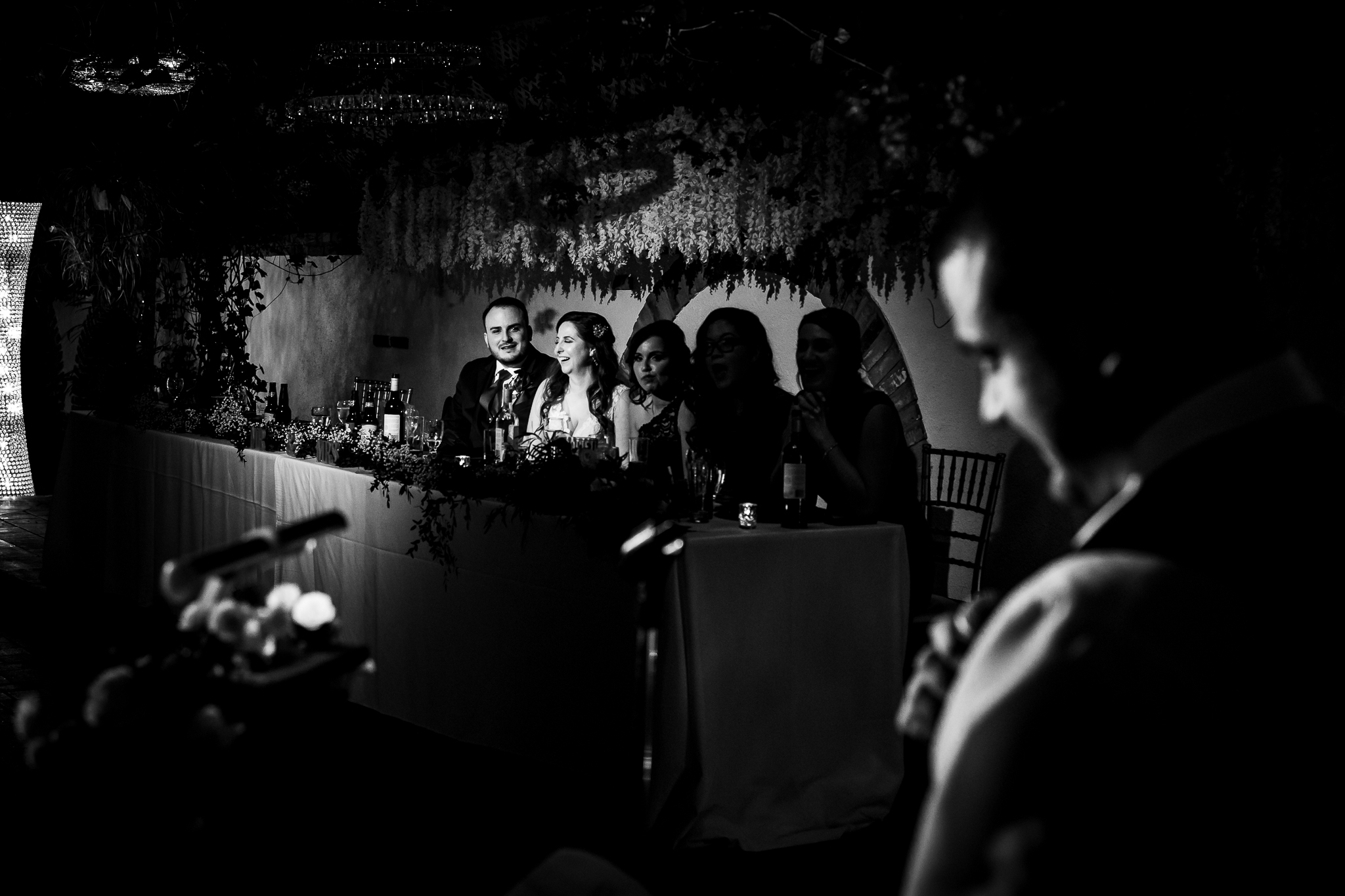 Madsen's Greenhouse wedding photos-65.jpg