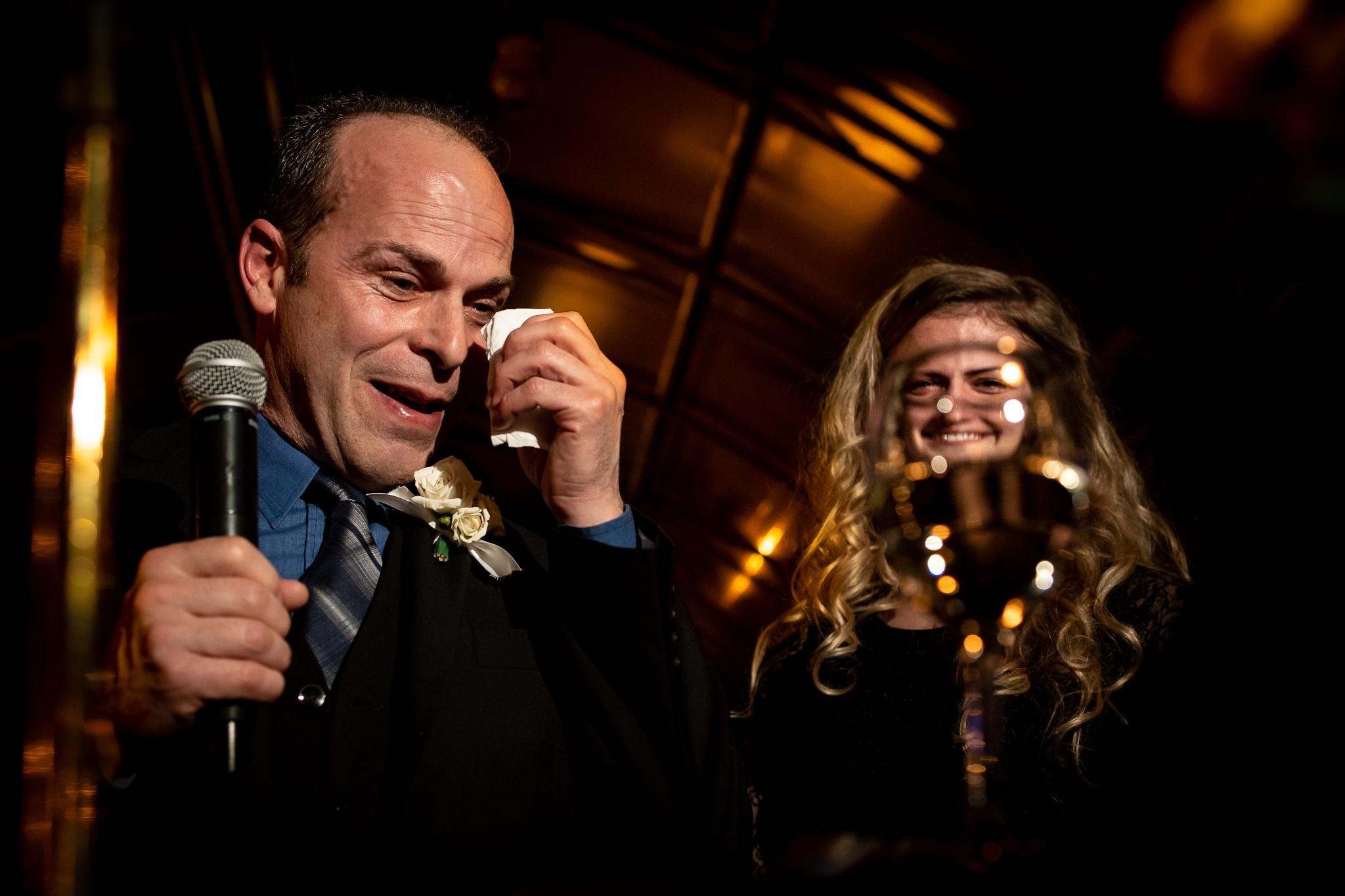 Madsen's Greenhouse wedding photos-64.jpg