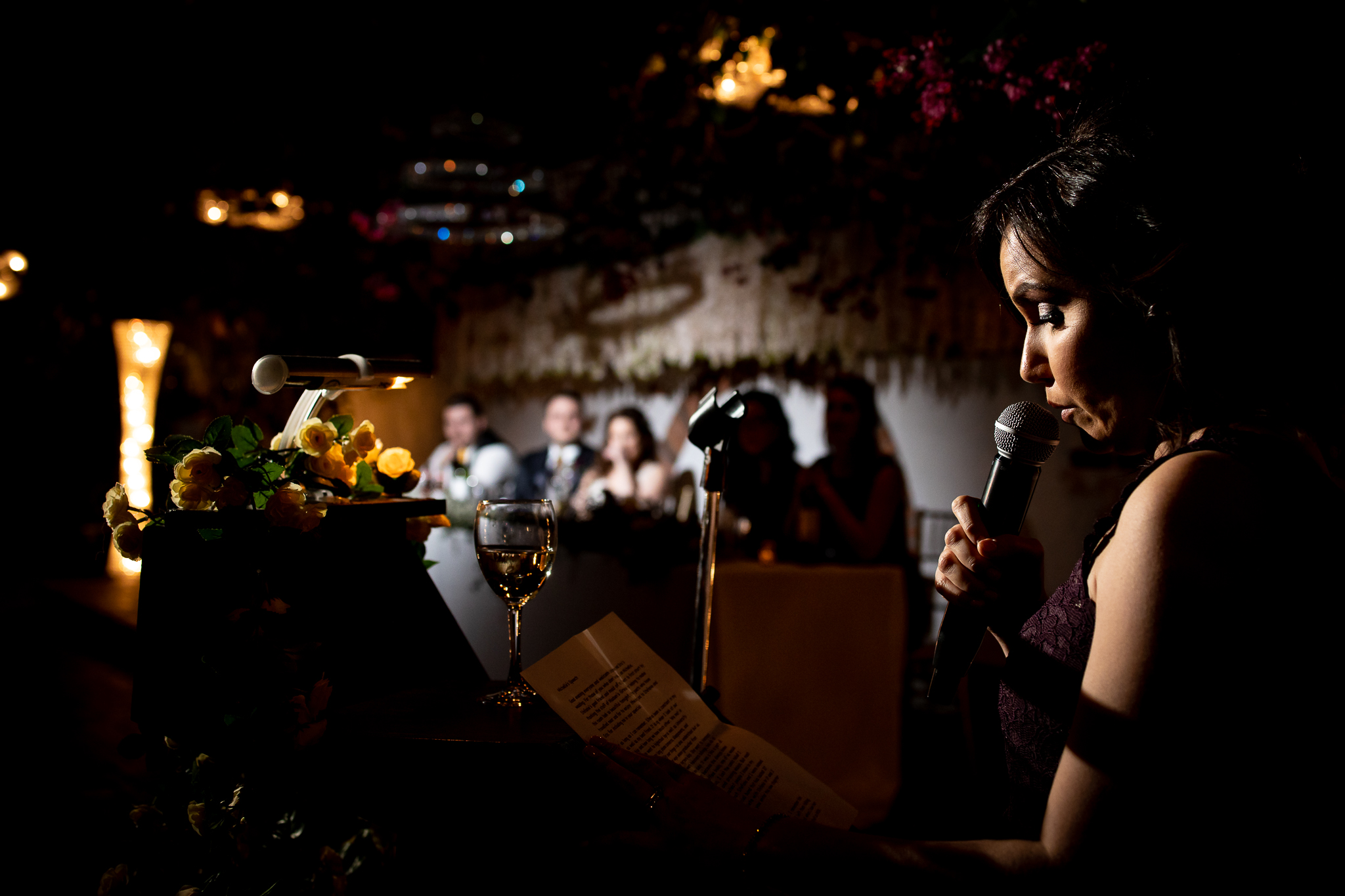 Madsen's Greenhouse wedding photos-66.jpg