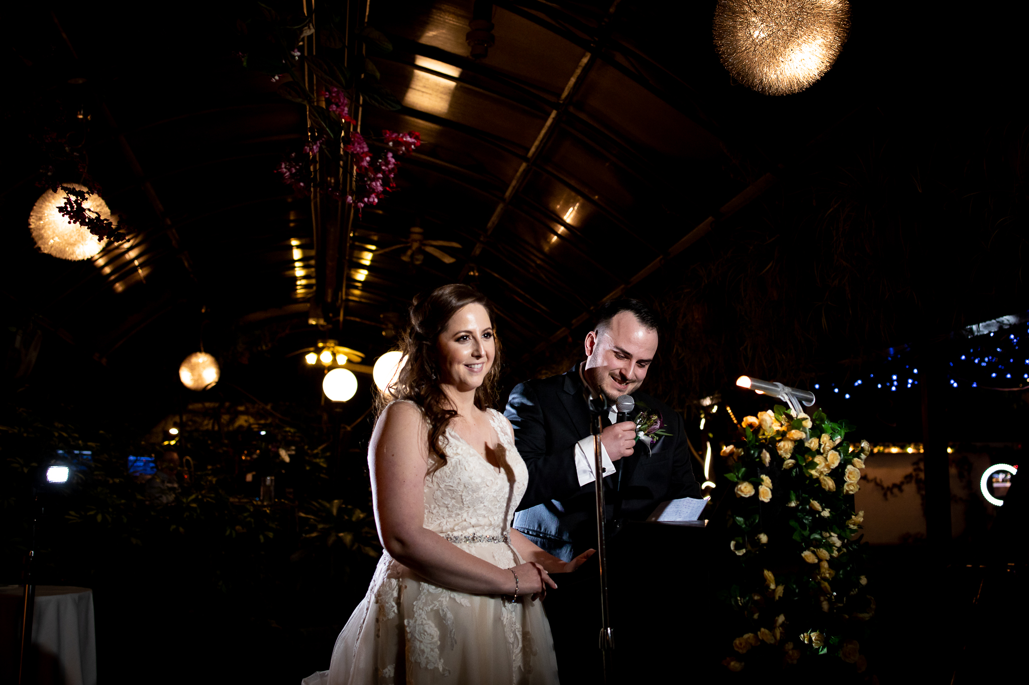 Madsen's Greenhouse wedding photos-67.jpg