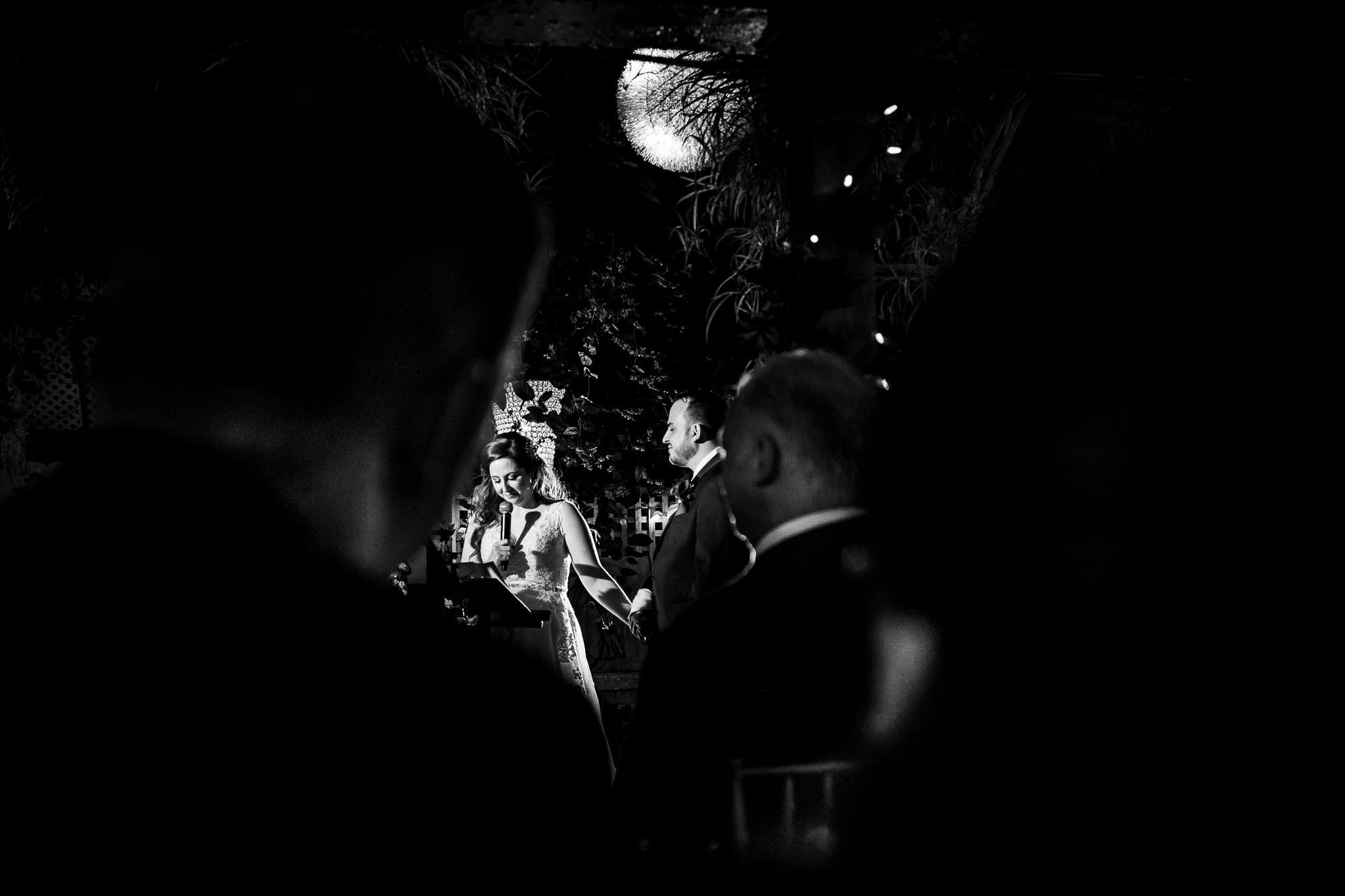 Madsen's Greenhouse wedding photos-68.jpg
