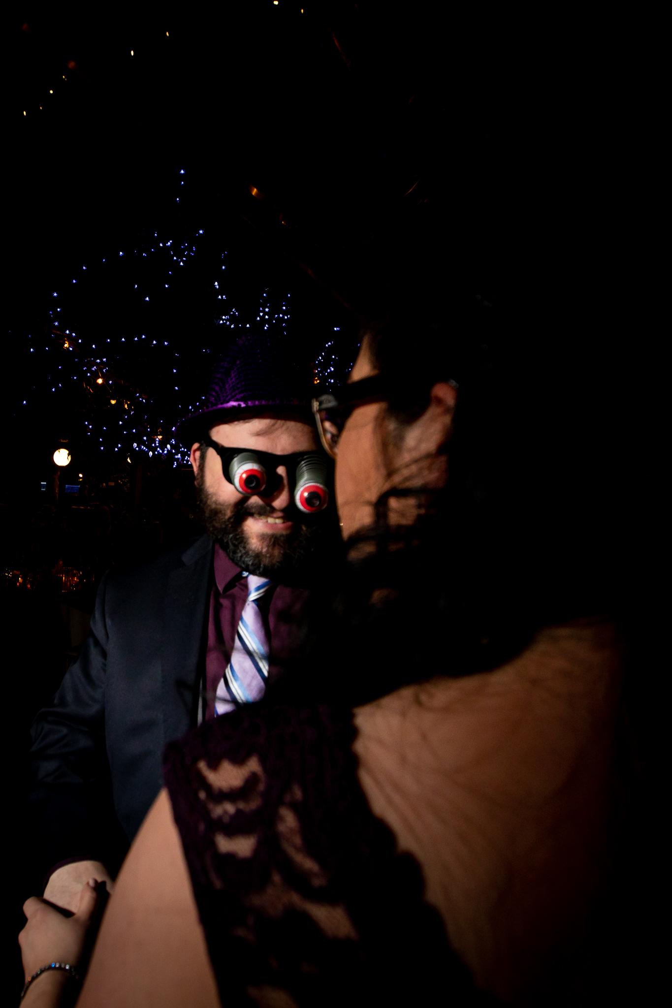 Madsen's Greenhouse wedding photos-70.jpg