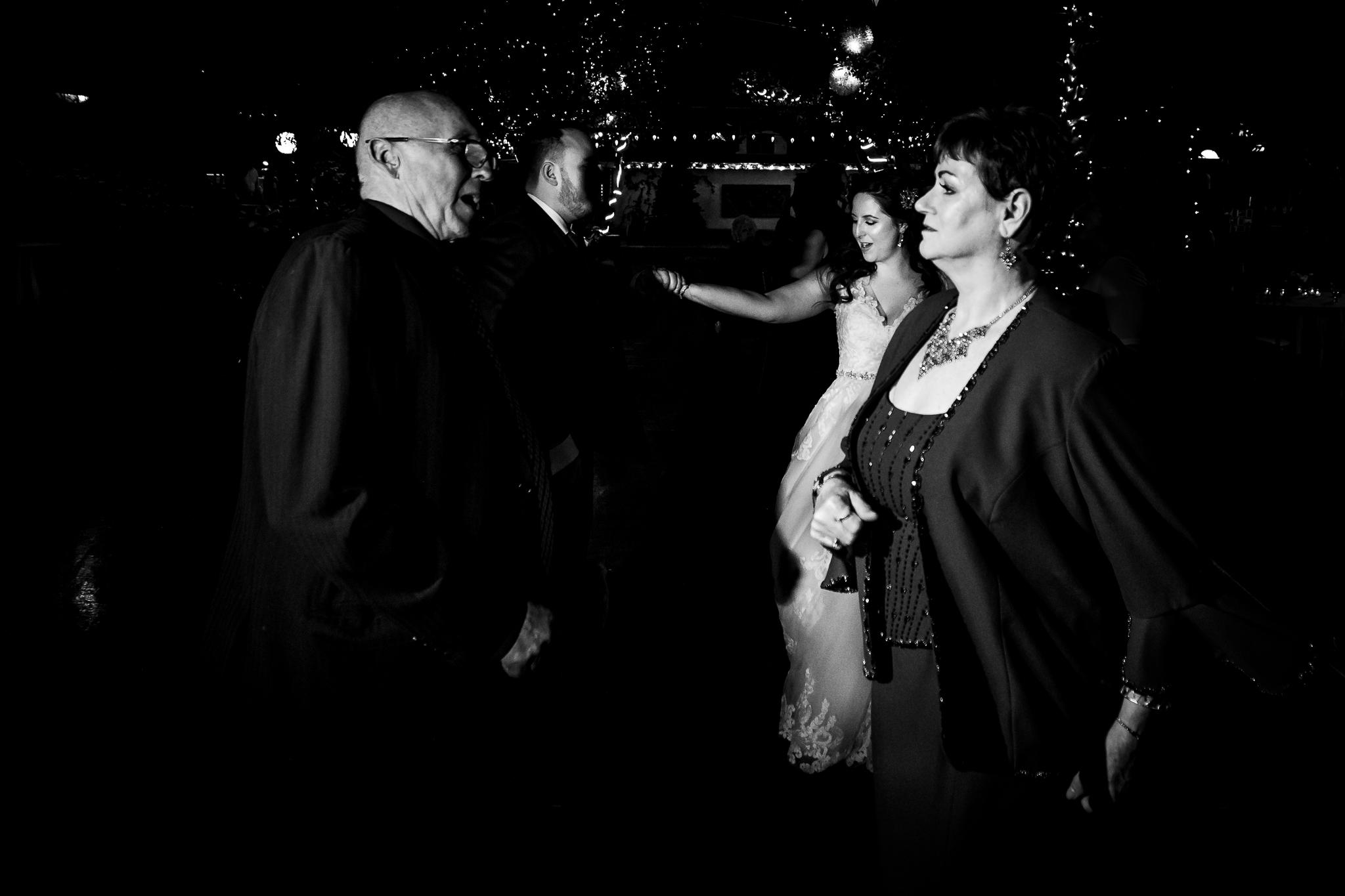Madsen's Greenhouse wedding photos-72.jpg