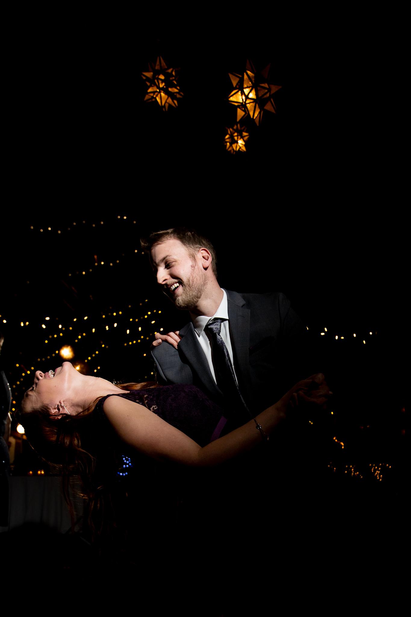 Madsen's Greenhouse wedding photos-74.jpg