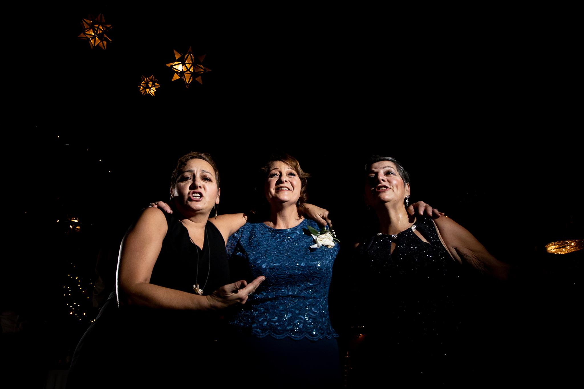 Madsen's Greenhouse wedding photos-79.jpg