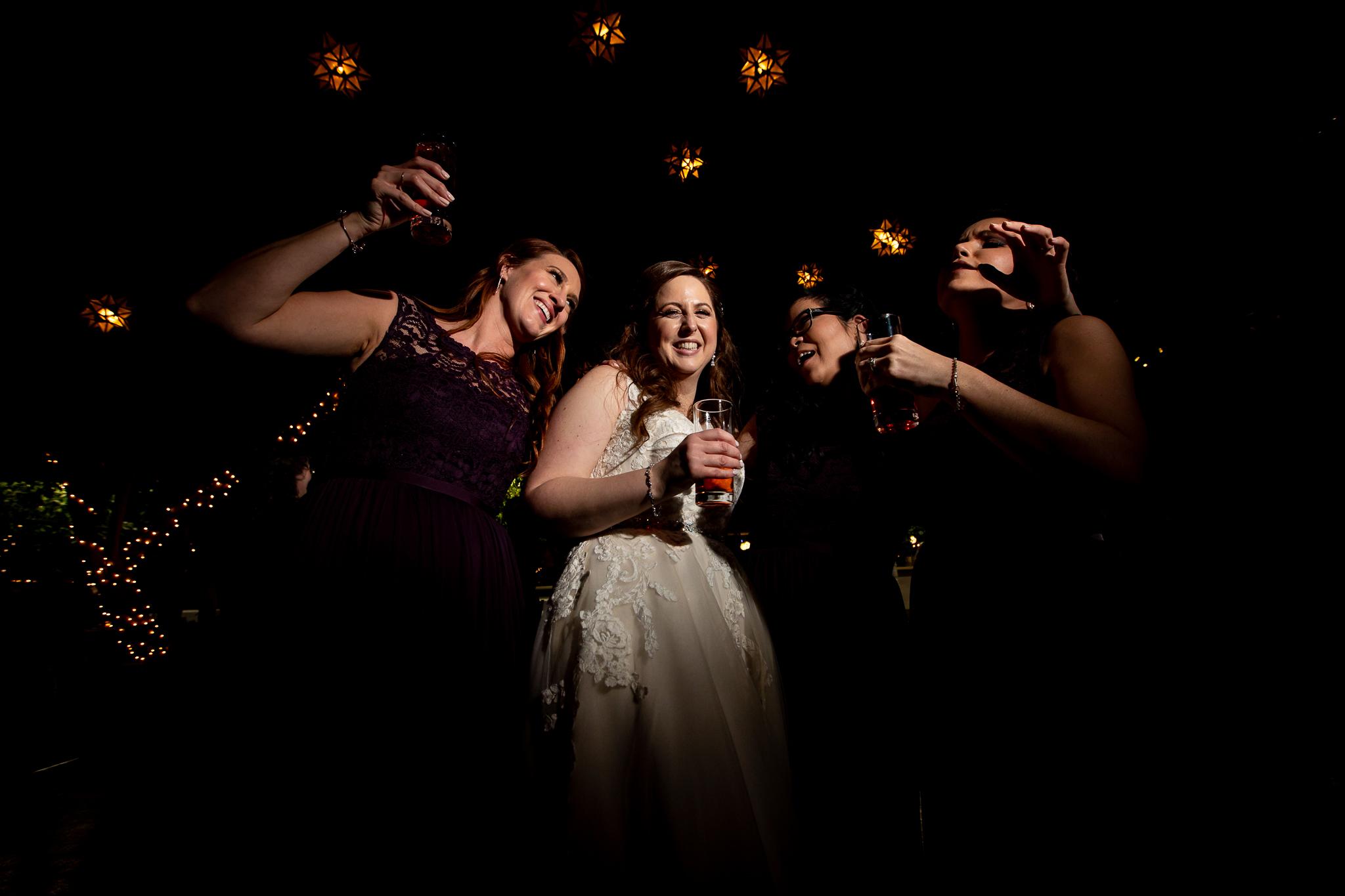 Madsen's Greenhouse wedding photos-80.jpg