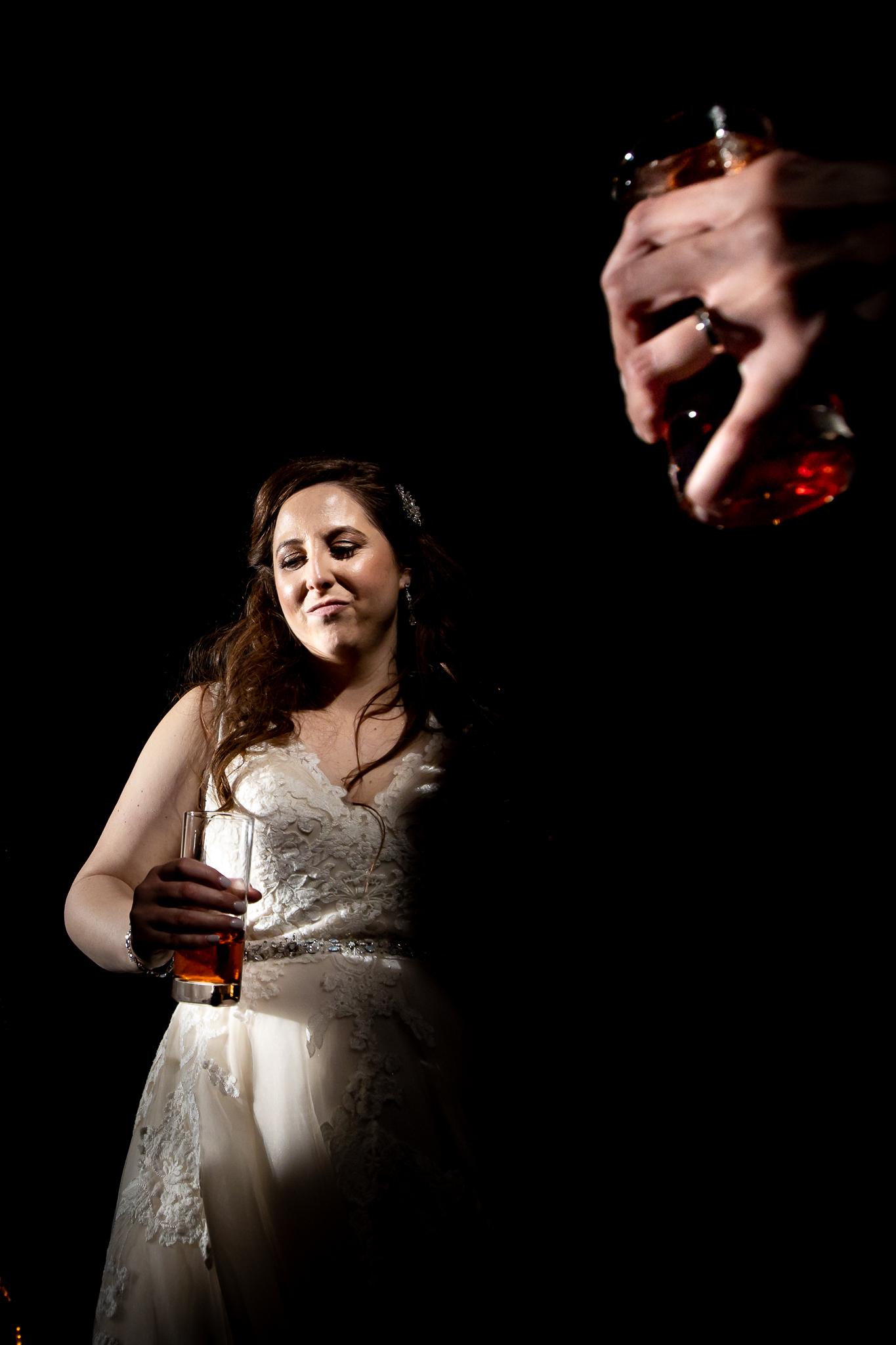 Madsen's Greenhouse wedding photos-81.jpg