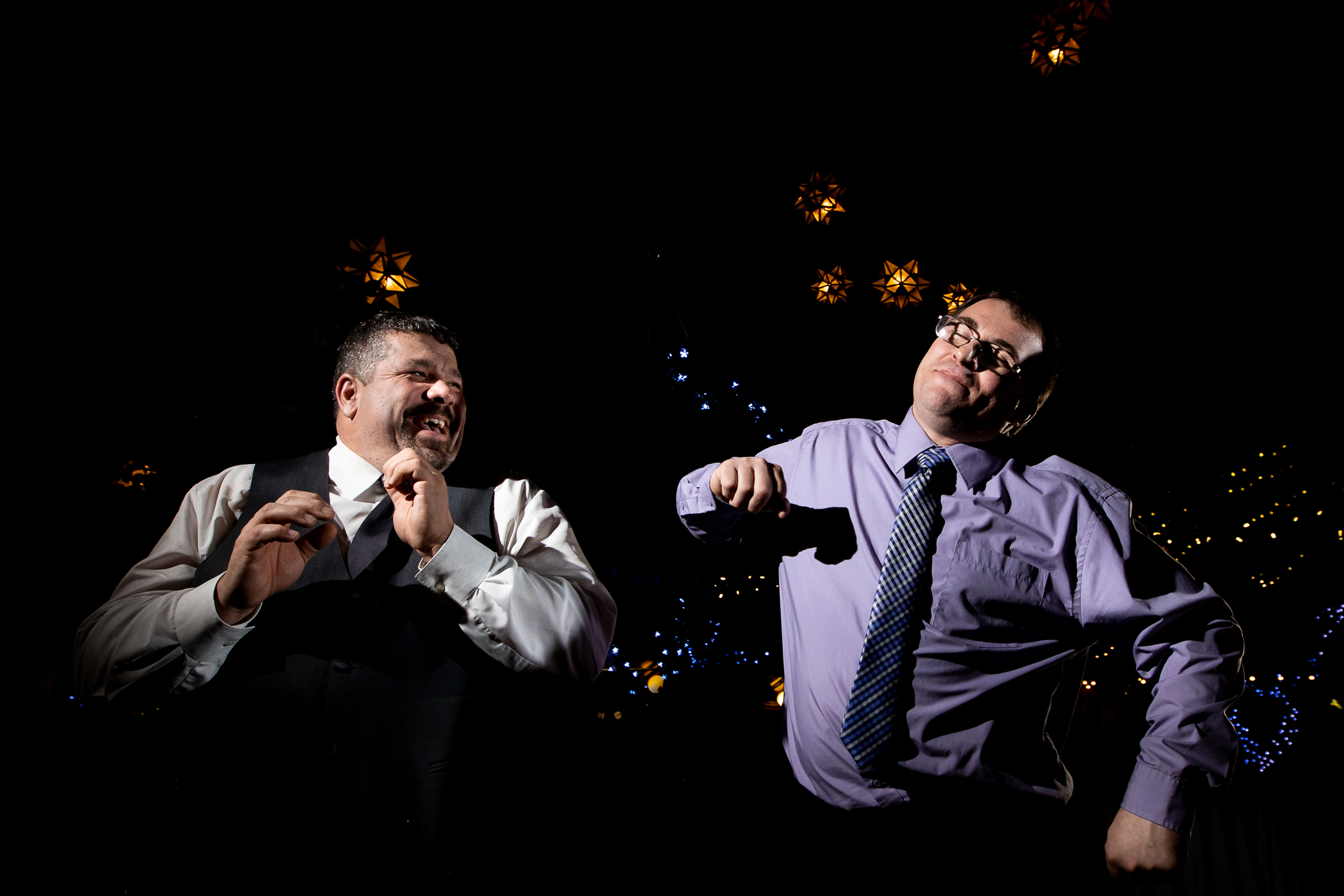 Madsen's Greenhouse wedding photos-83.jpg