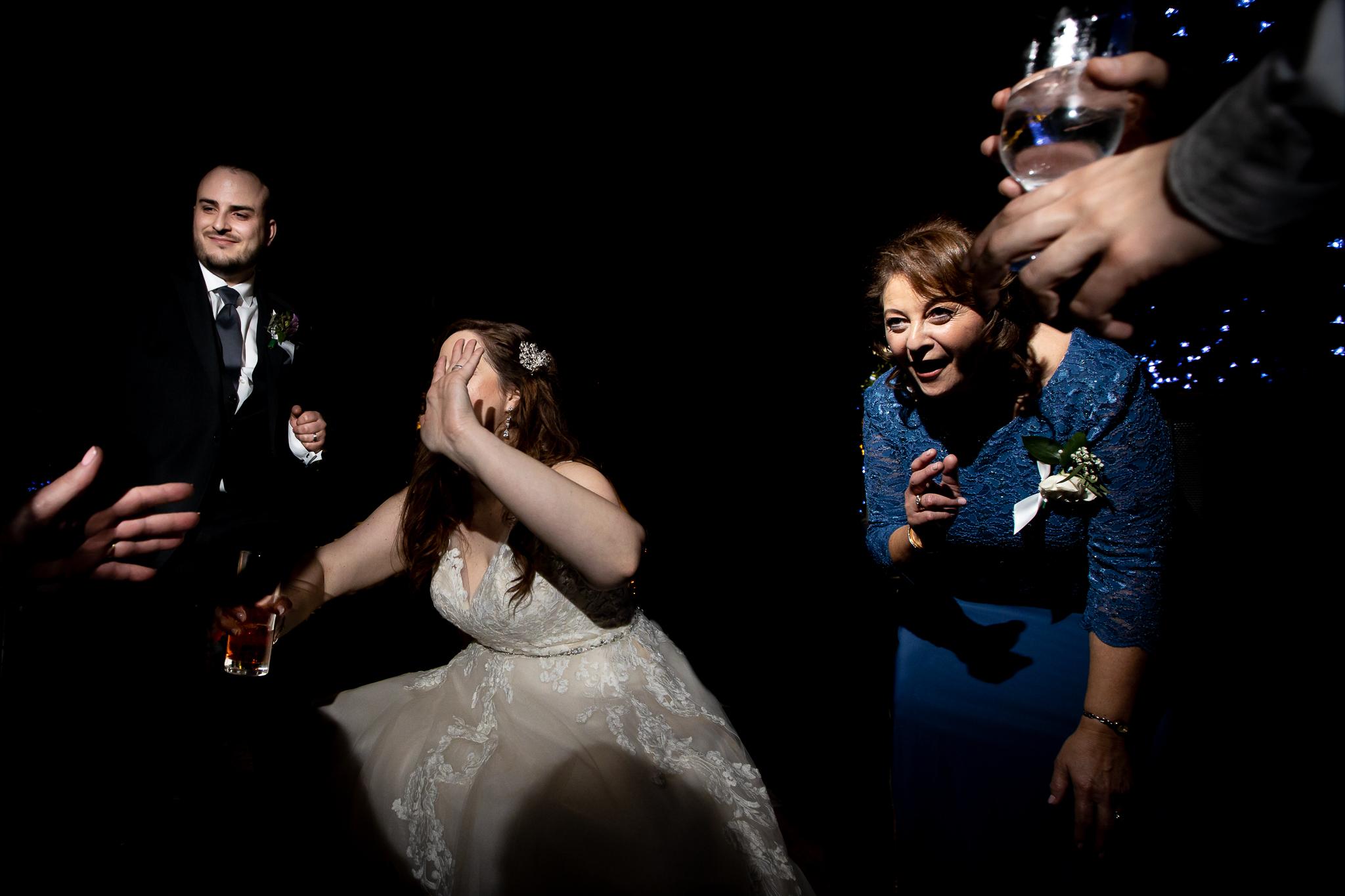 Madsen's Greenhouse wedding photos-86.jpg