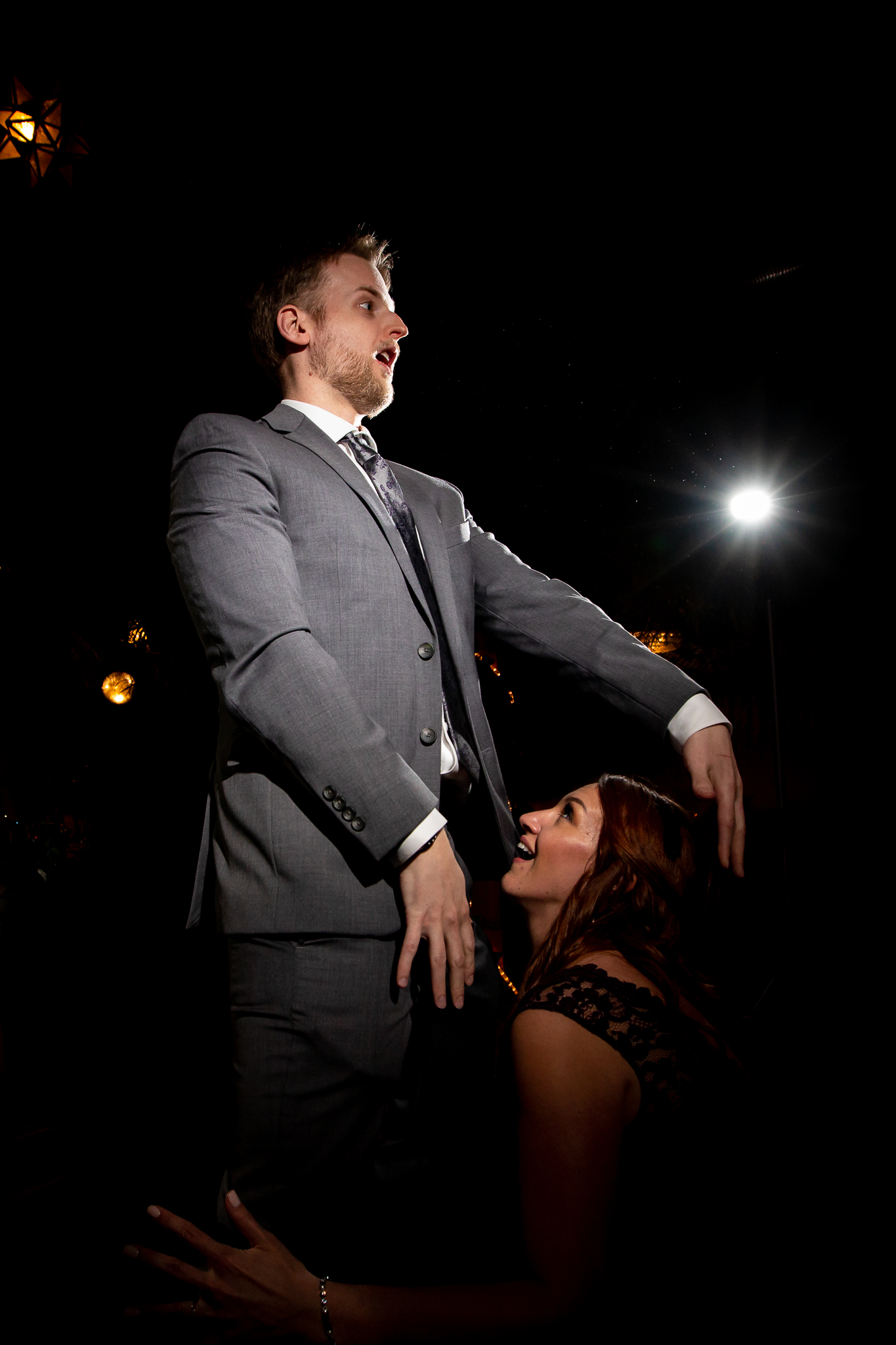 Madsen's Greenhouse wedding photos-87.jpg