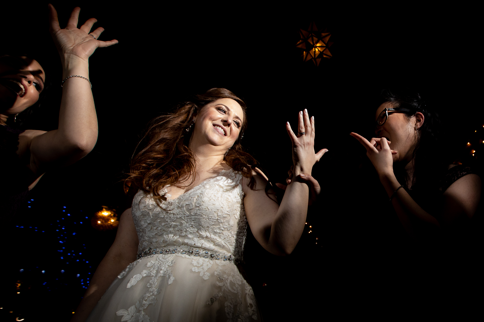 Madsen's Greenhouse wedding photos-91.jpg