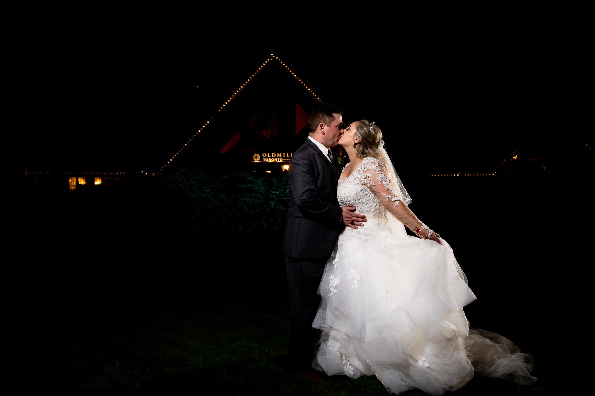 old-mill-wedding-photos-13.jpg