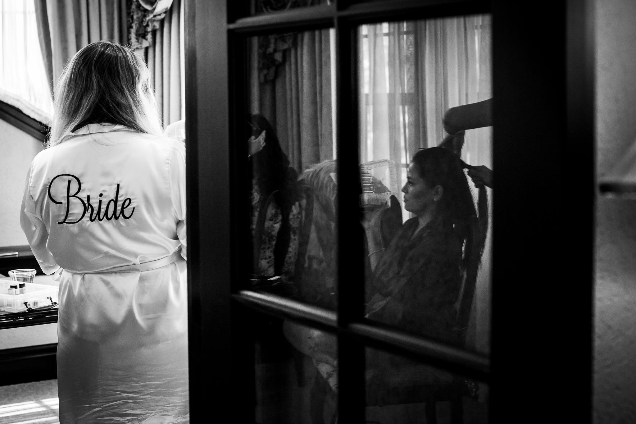old-mill-wedding-photos-1-3.jpg