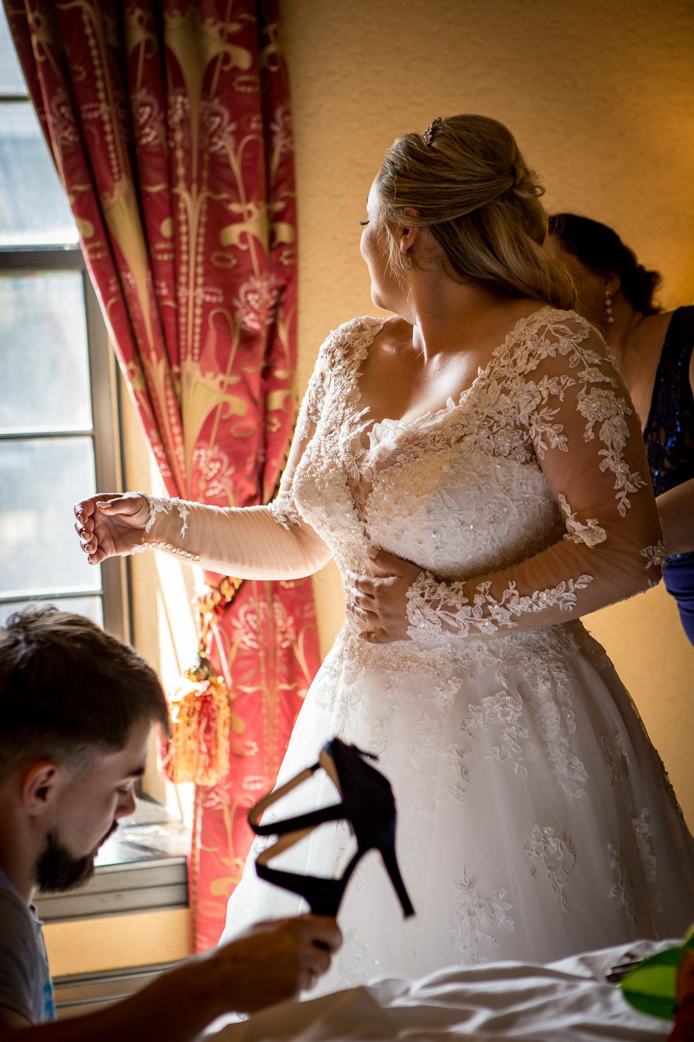 old-mill-wedding-photos-6-3.jpg
