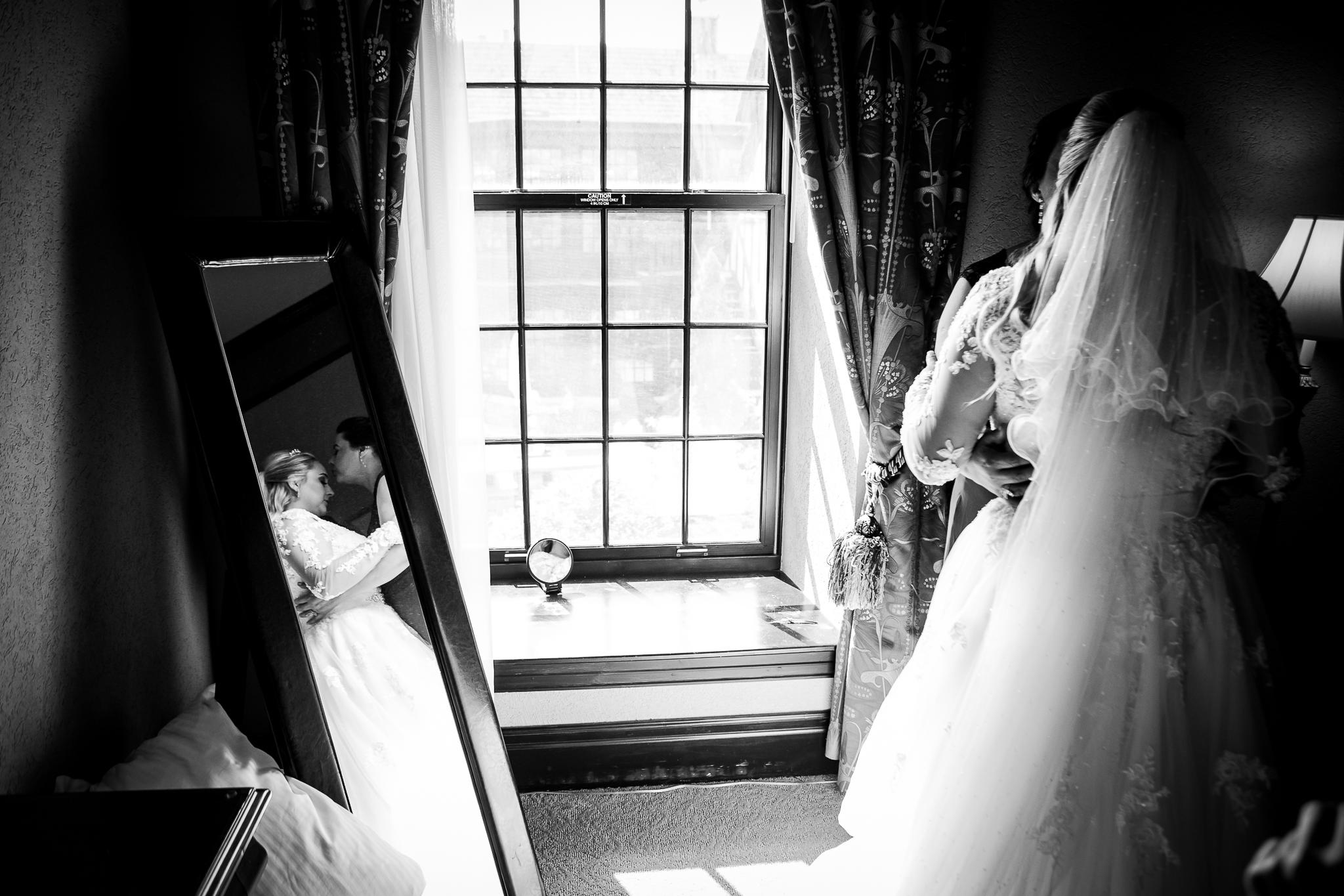 old-mill-wedding-photos-1-4.jpg