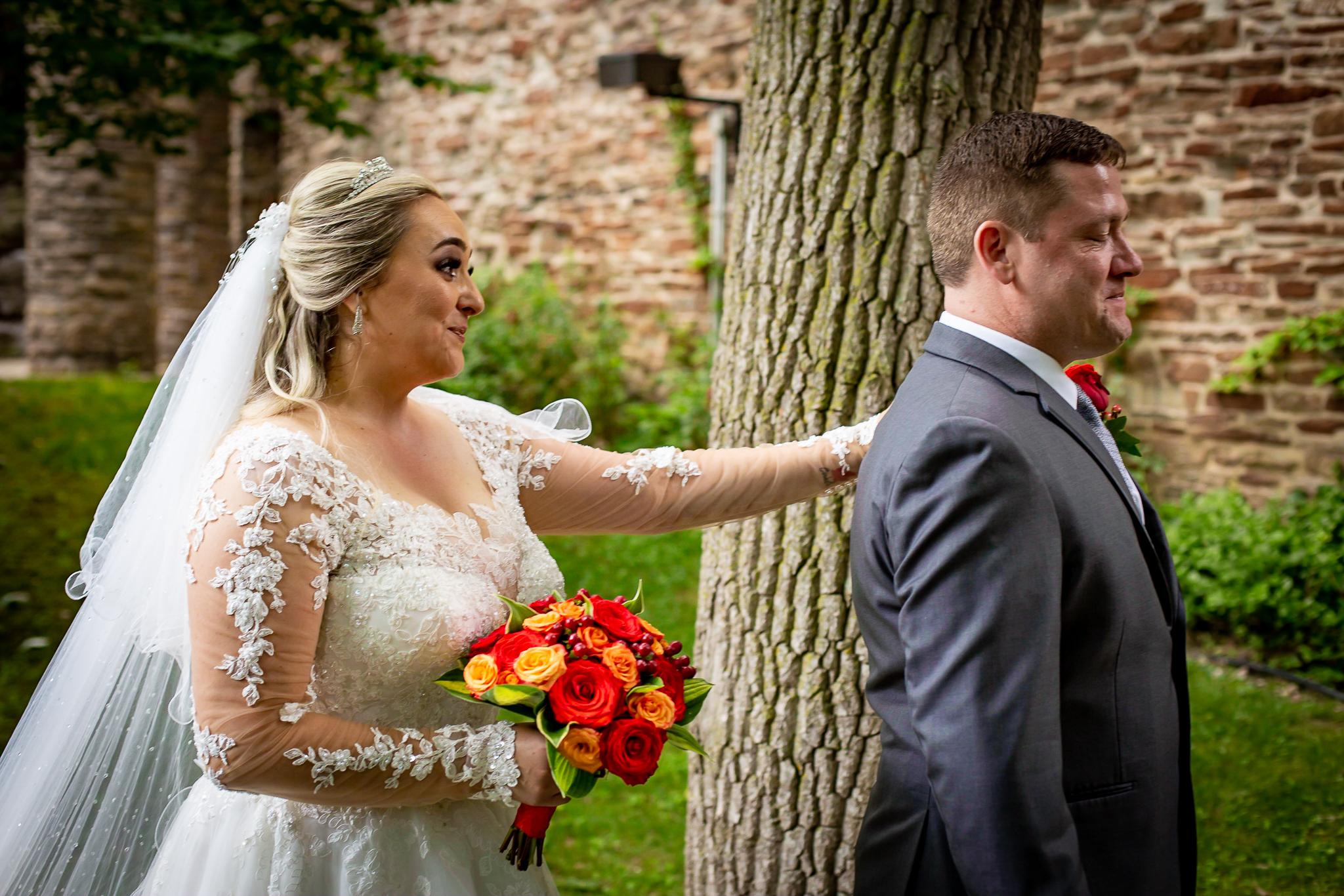 old-mill-wedding-photos-8.jpg