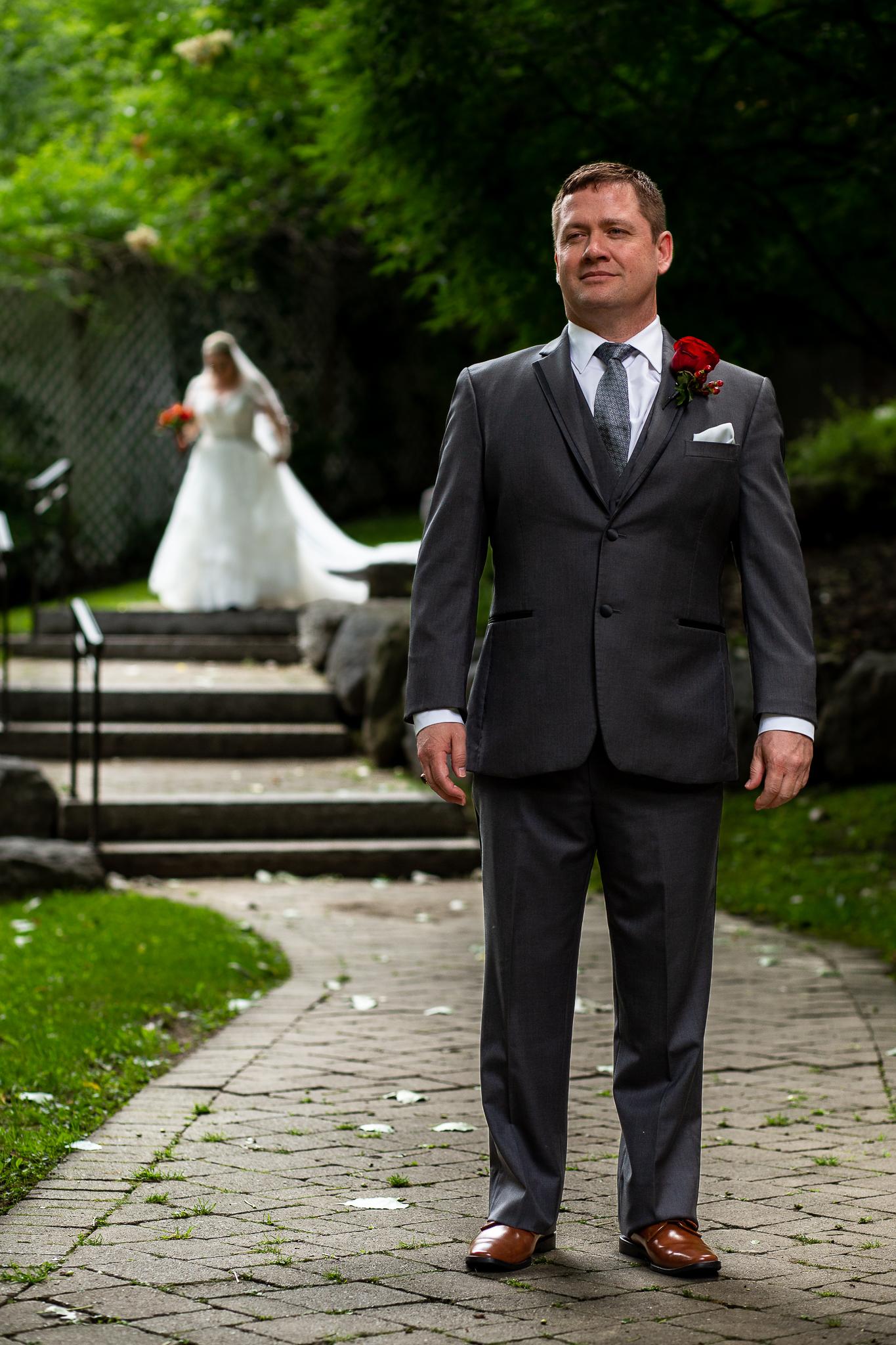old-mill-wedding-photos-1-5.jpg